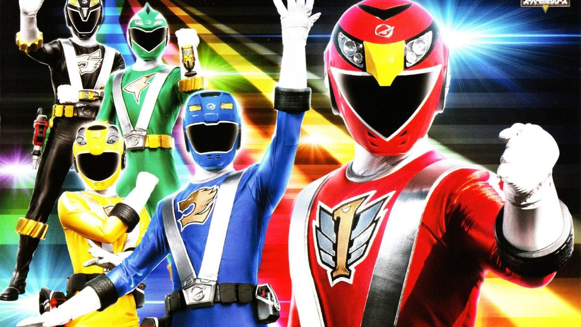 Res: 1920x1080, Mighty Morphin Power Rangers Wallpapers HD Wallpapers 1680×1050 Power  Rangers Backgrounds (38 Wallpapers)   Adorable Wallpapers