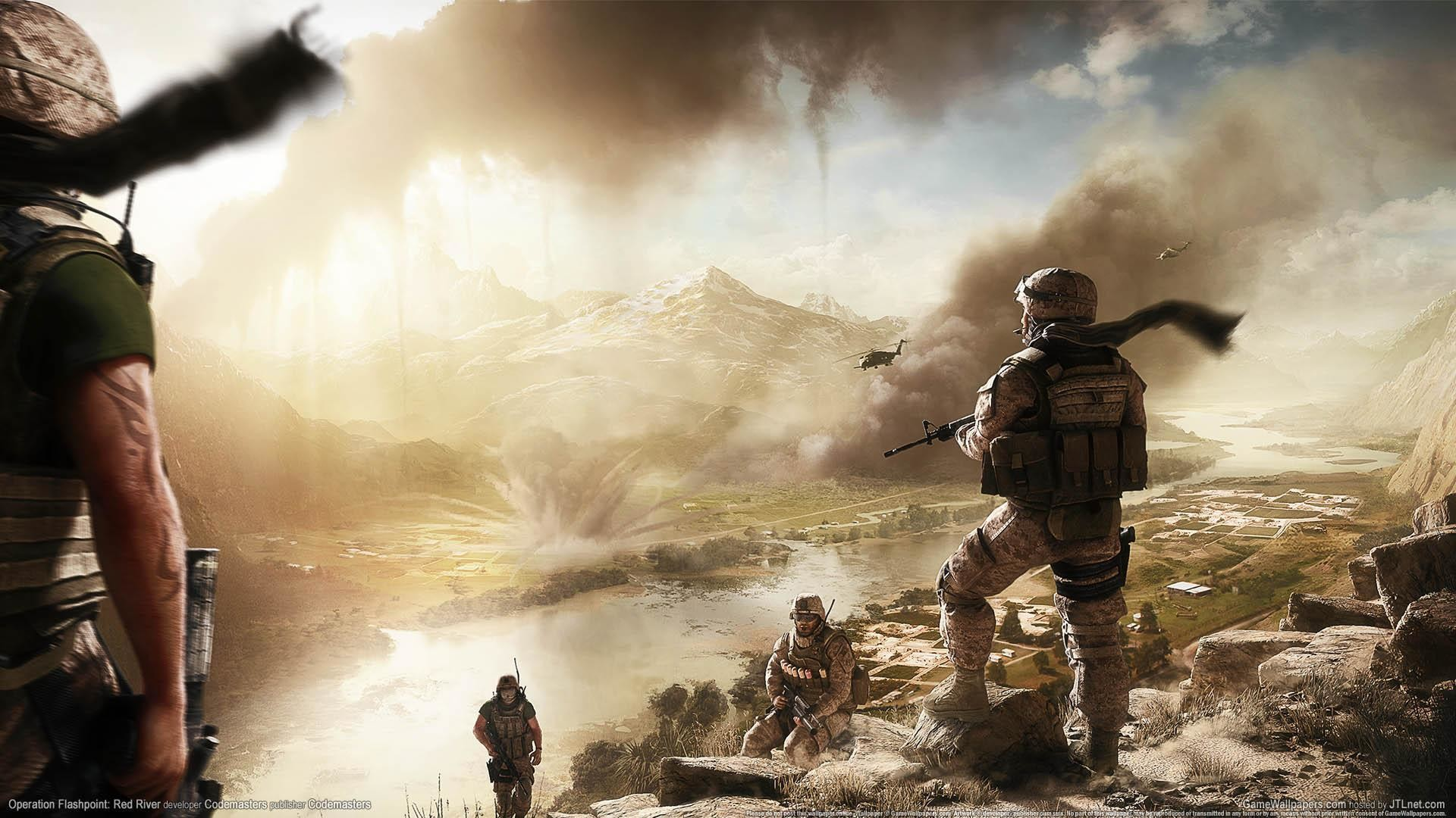 Res: 1920x1080, Wallpapers For > Army Ranger Wallpaper Iphone