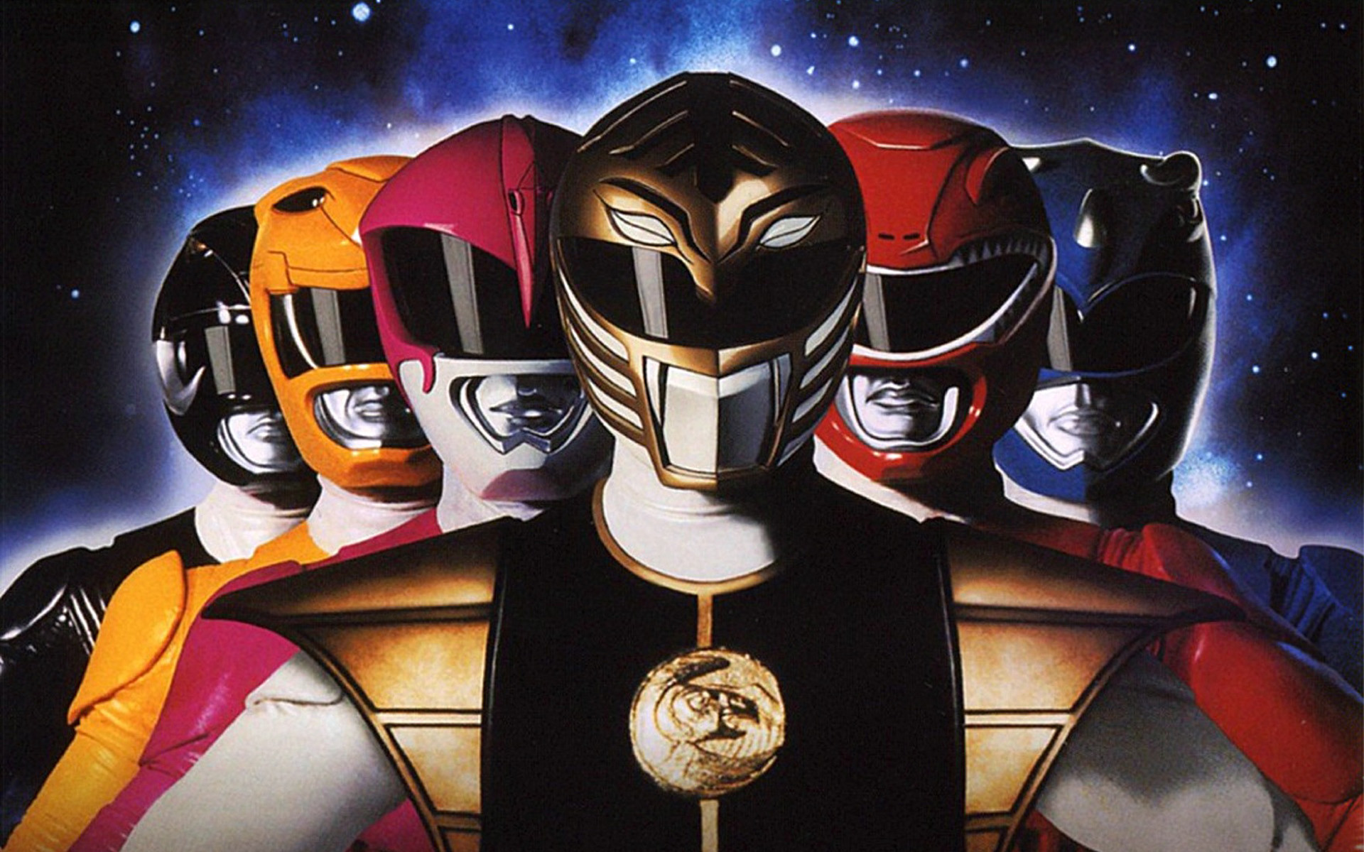 Res: 1920x1200, Power Rangers Backgrounds ...