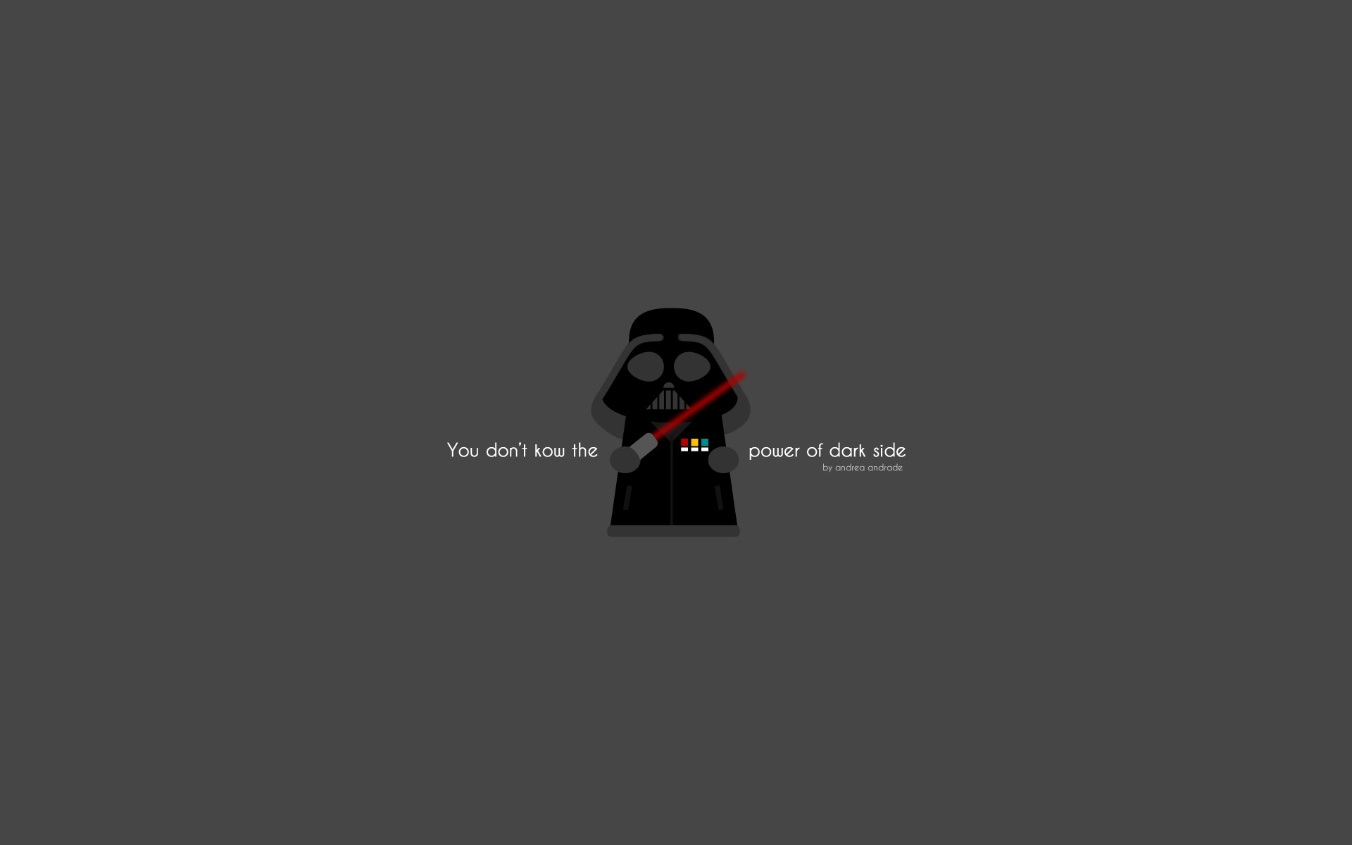 Res: 1920x1200, ... awesome nerdy wallpapers hd ...