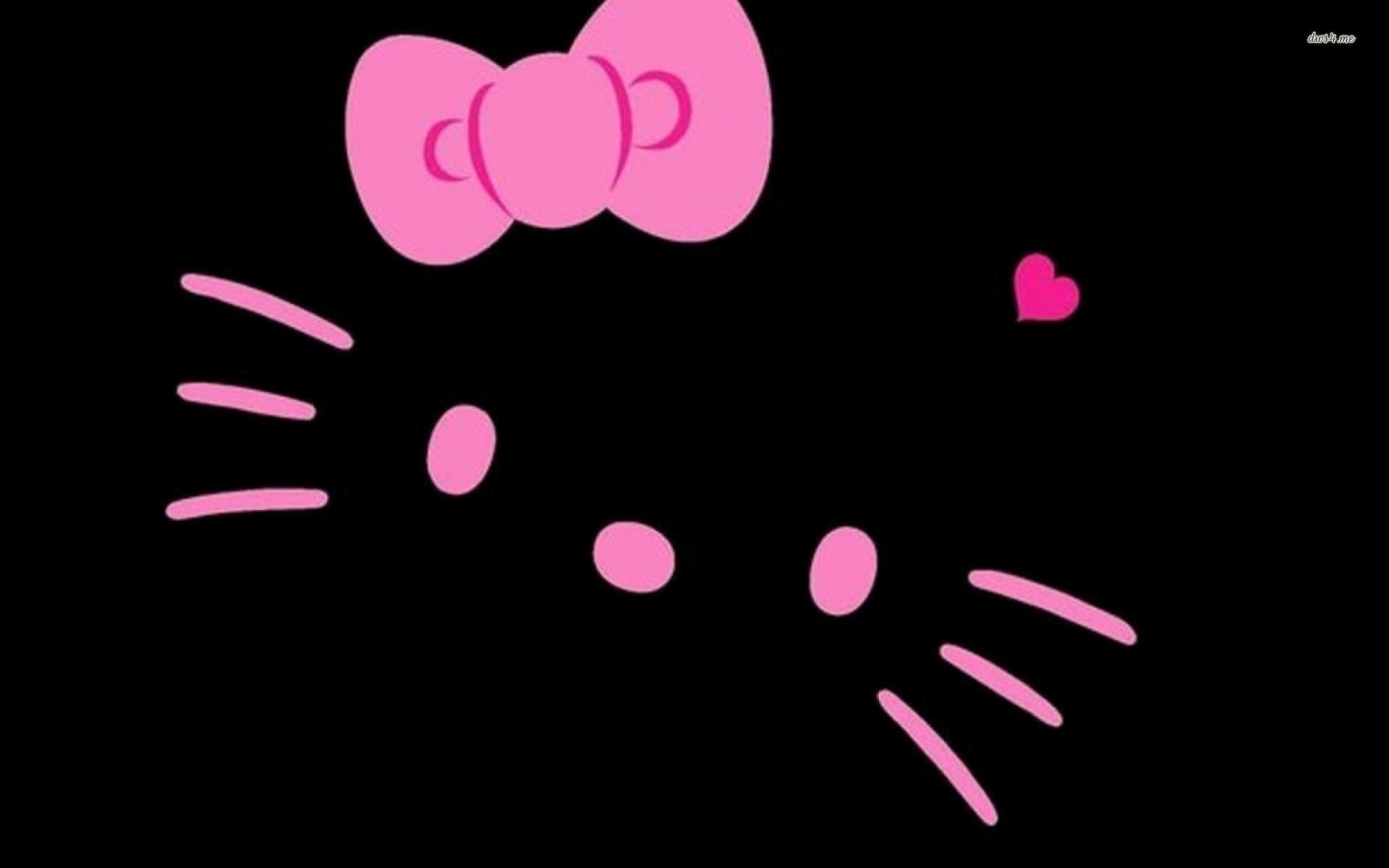 Res: 1920x1200, Hello Kitty Wallpapers Picture