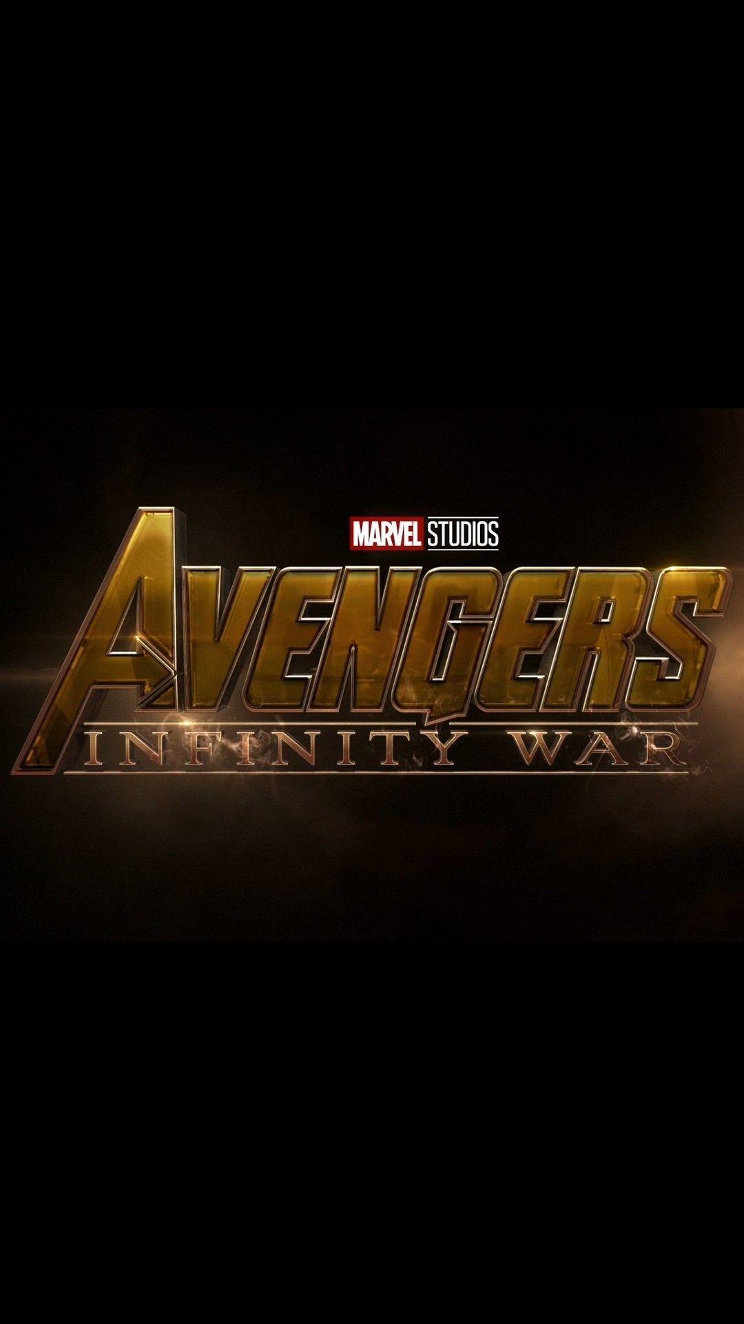 Res: 1080x1920, iPhone X Wallpaper Avengers Infinity War - Best iPhone Wallpaper
