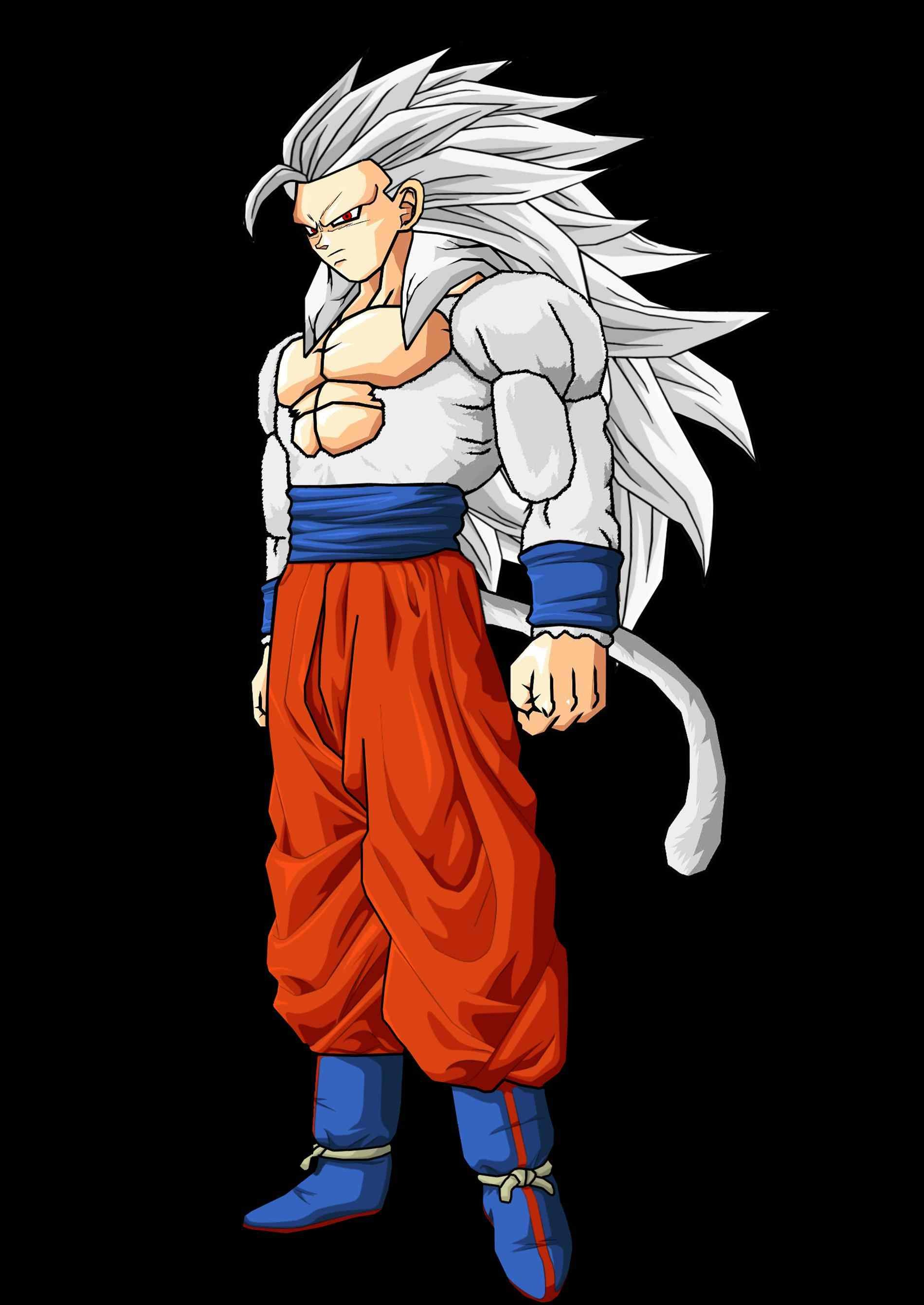 Res: 1899x2682, future theothersmen future ultimate gohan ssj5 ssj by theothersmen on  deviantart entries in wallpapers group entries