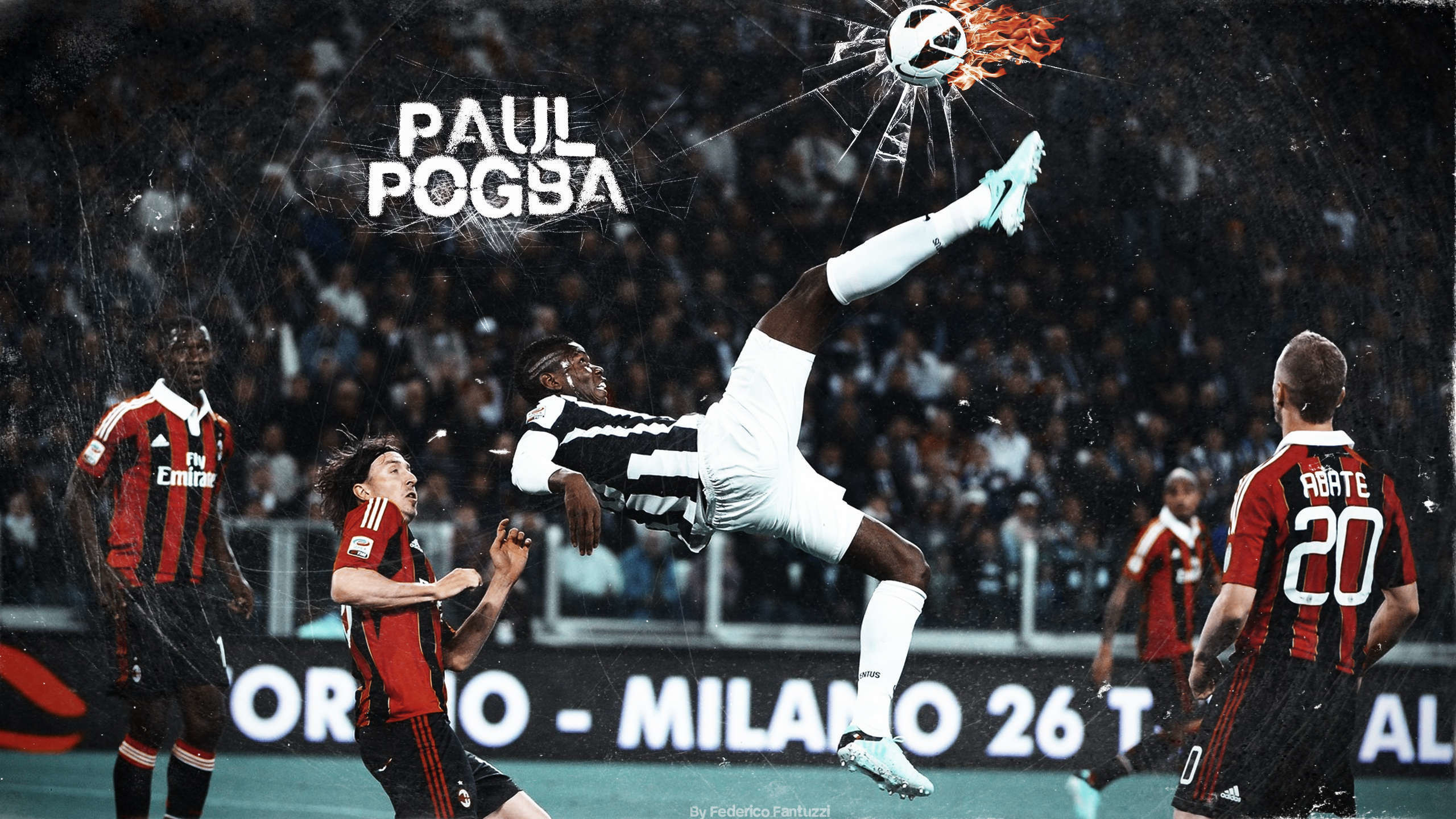 Res: 2560x1440, Paul-pogba-hd-wallpapers-8.jpg ...