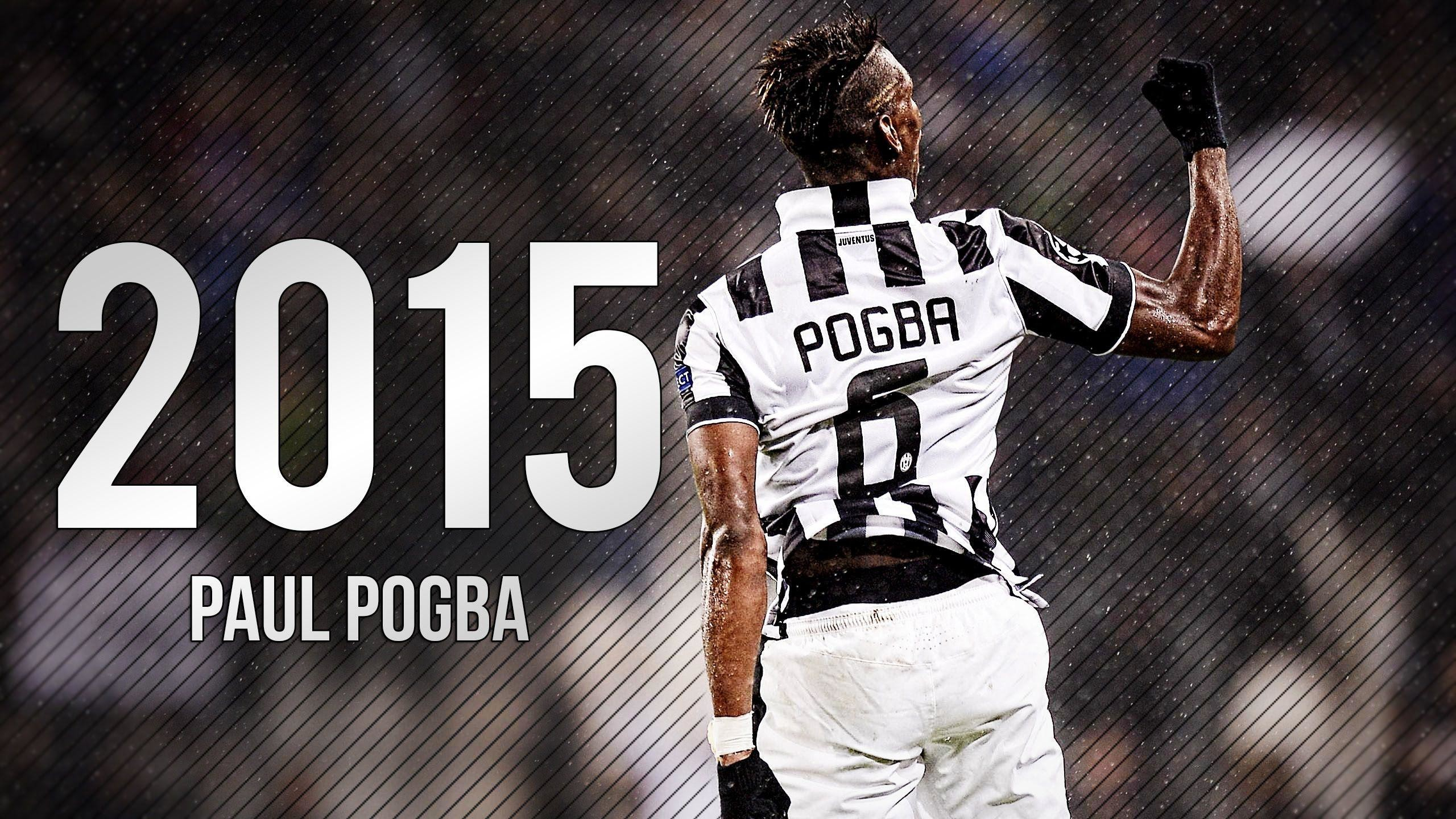 Res: 2560x1440, Paul Pogba Wallpapers High Resolution and Quality DownloadPaul Pogba
