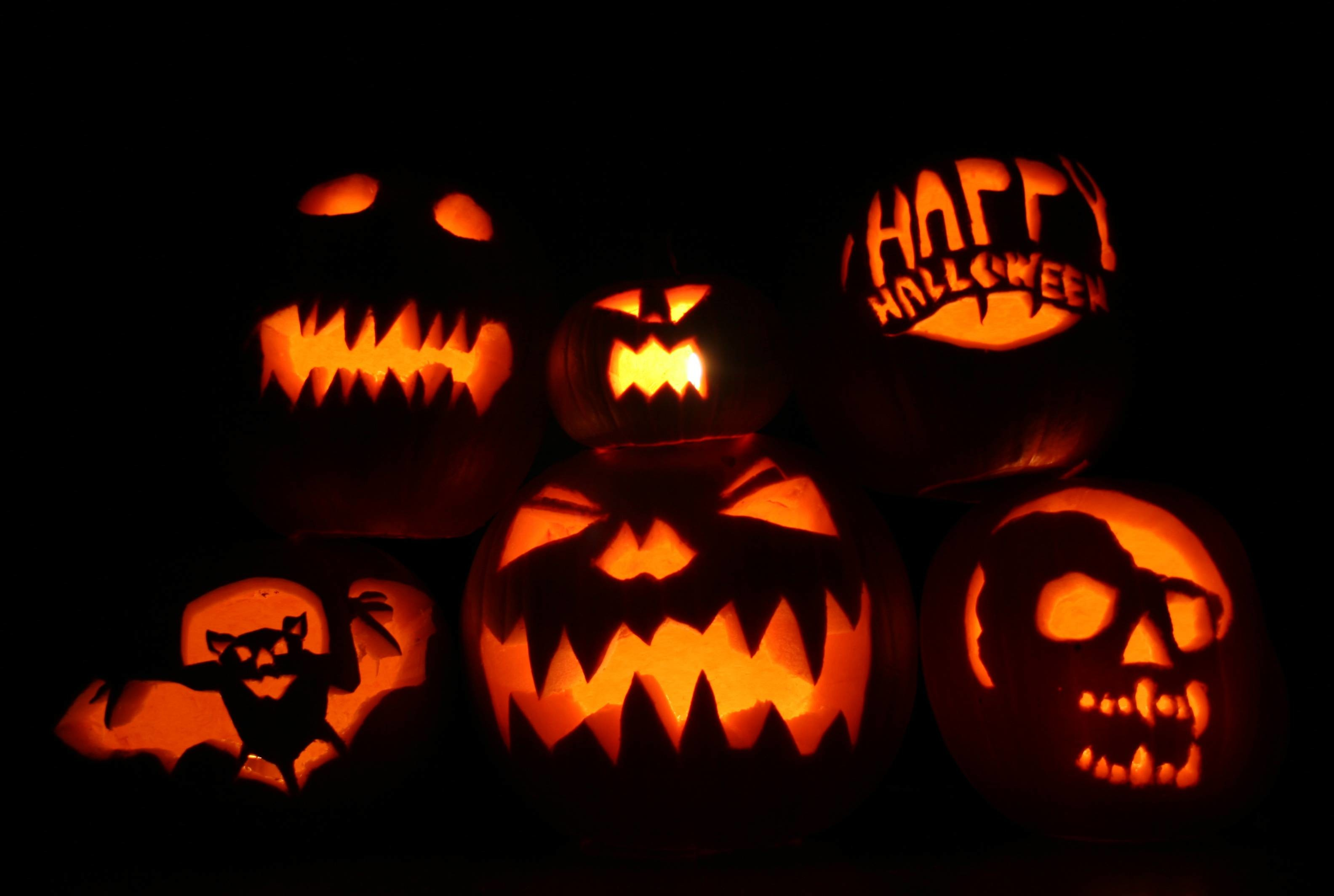 Res: 3168x2128, Halloween high quality hd wallpapers - hd wallpapers