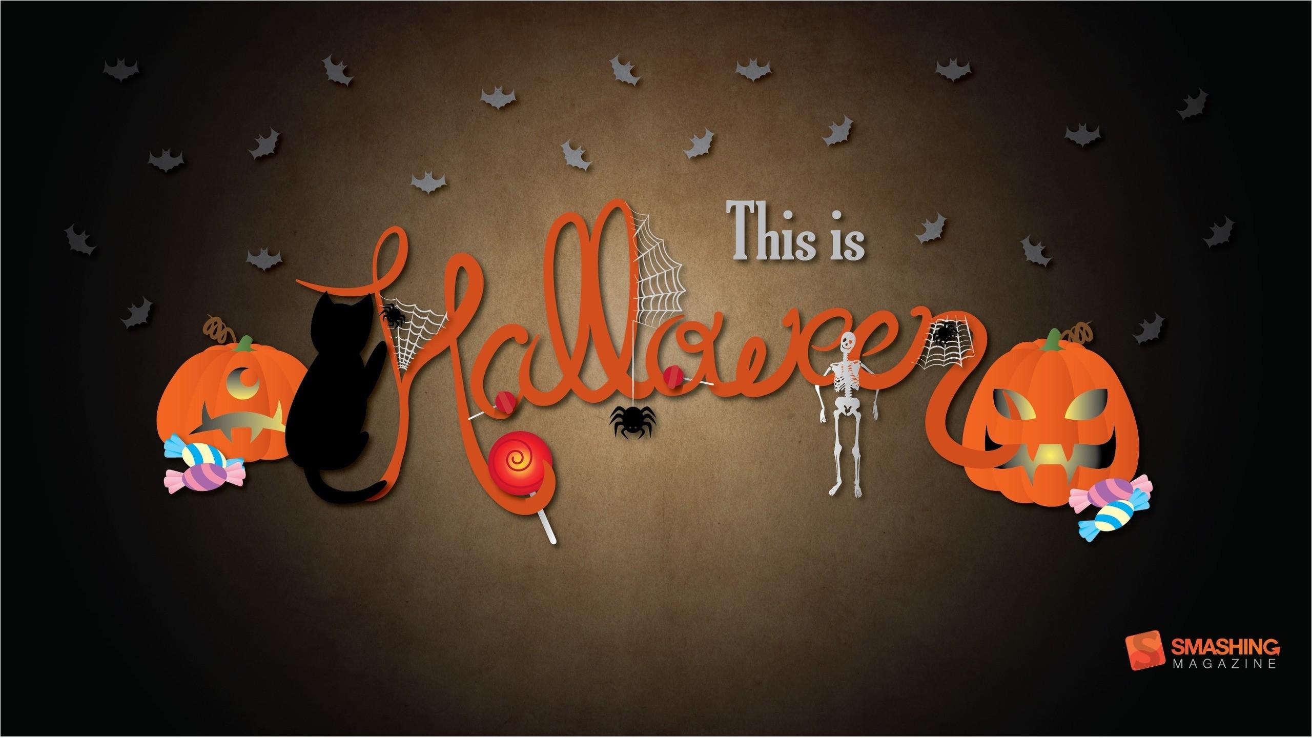 Res: 2560x1440, Halloween Pumpkin ? Wallpaper