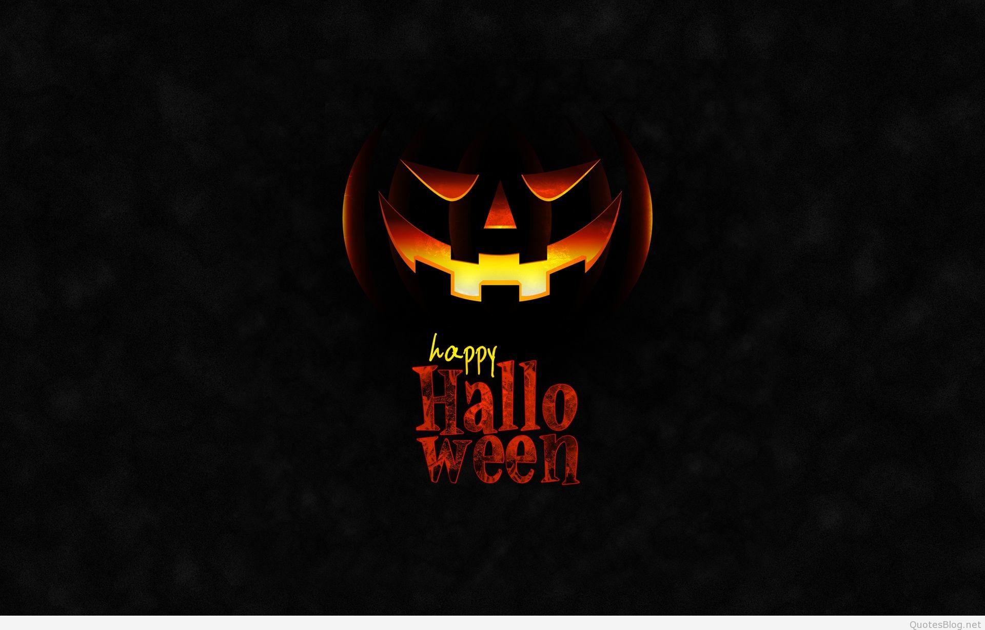 Res: 1920x1228, 827224-happy-halloween