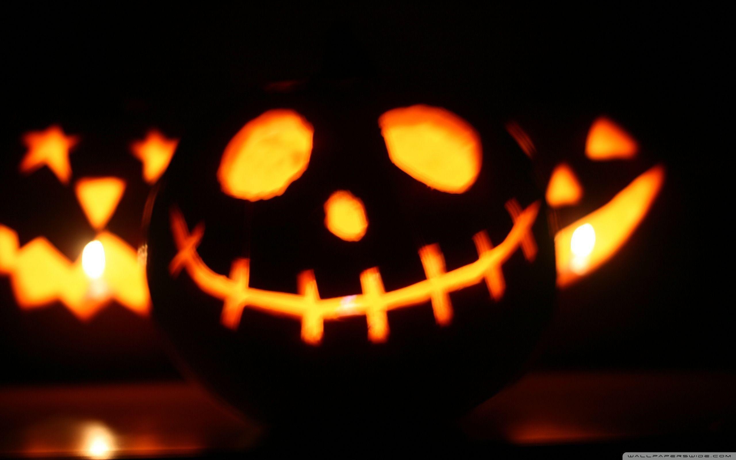 Res: 2560x1600, happy halloween wallpapers desktop