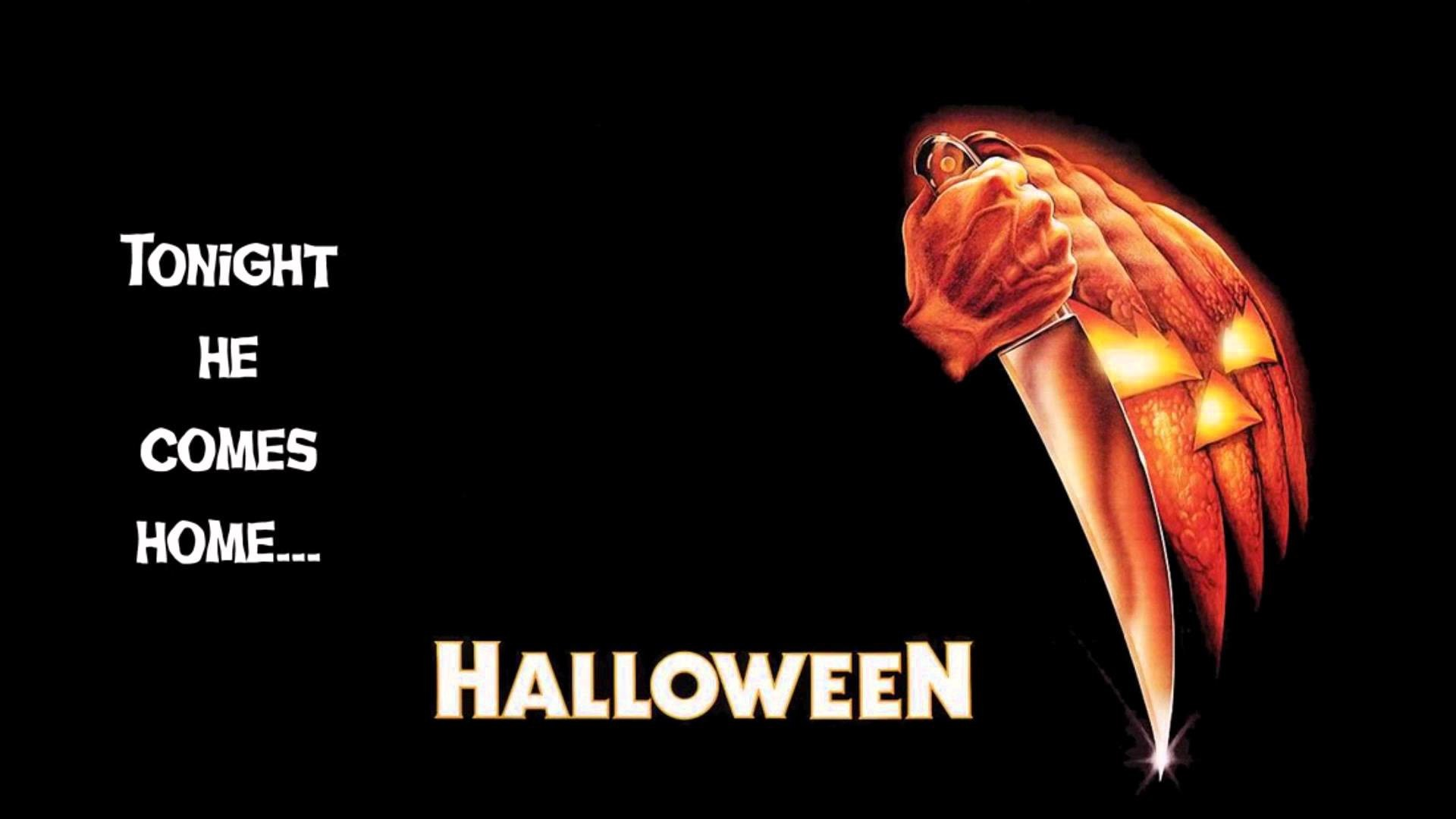 Res: 1920x1080, Movies Wallpaper. Download the following HD Michael Myers Halloween ...