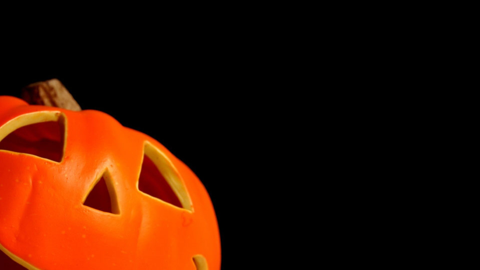 Res: 1920x1080, Halloween Wallpapers 98, Free Wallpapers, Free Desktop Wallpapers, HD  Wallpapers