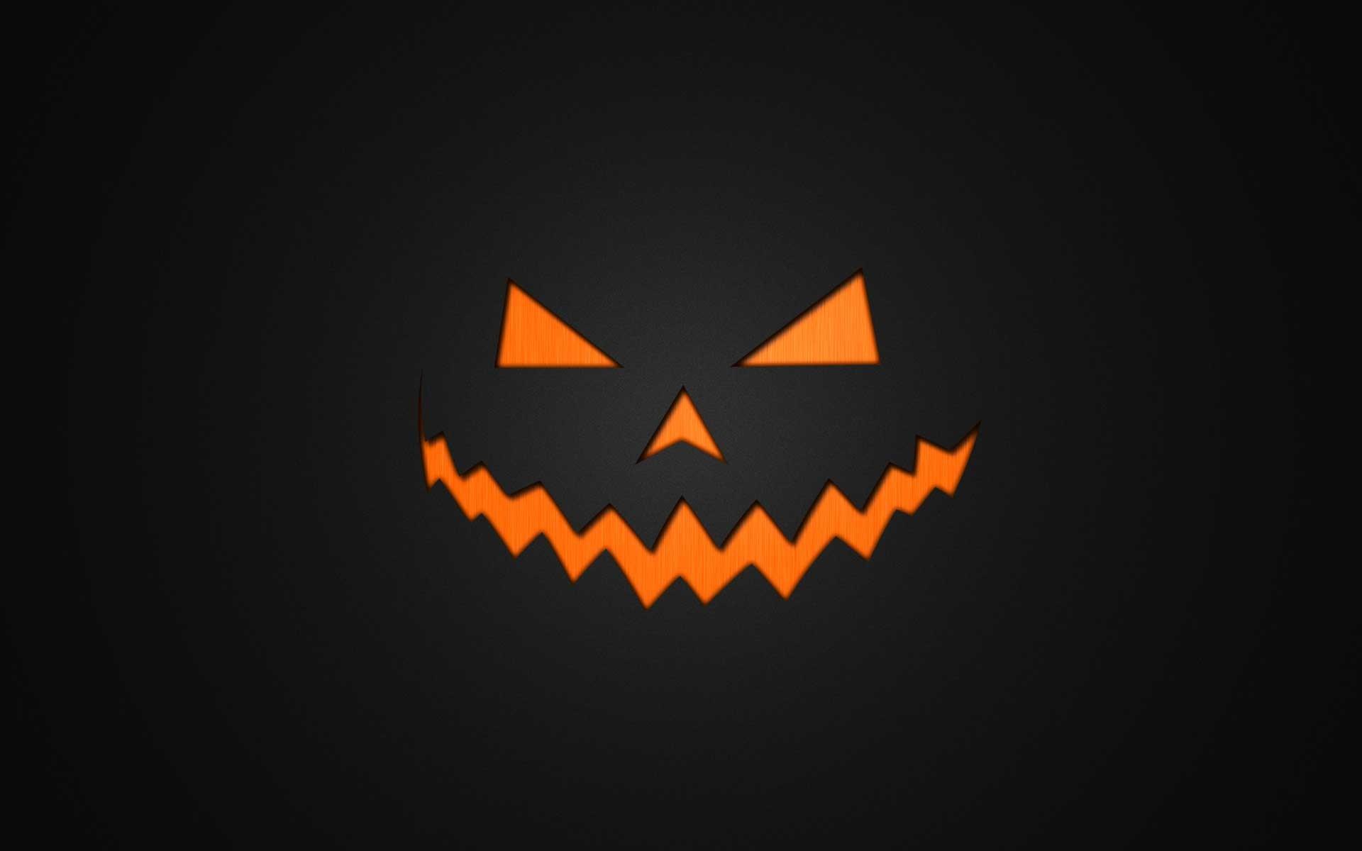 Res: 1920x1200, Best Happy Halloween Black Background Wallpaper Desktop Wallpaper