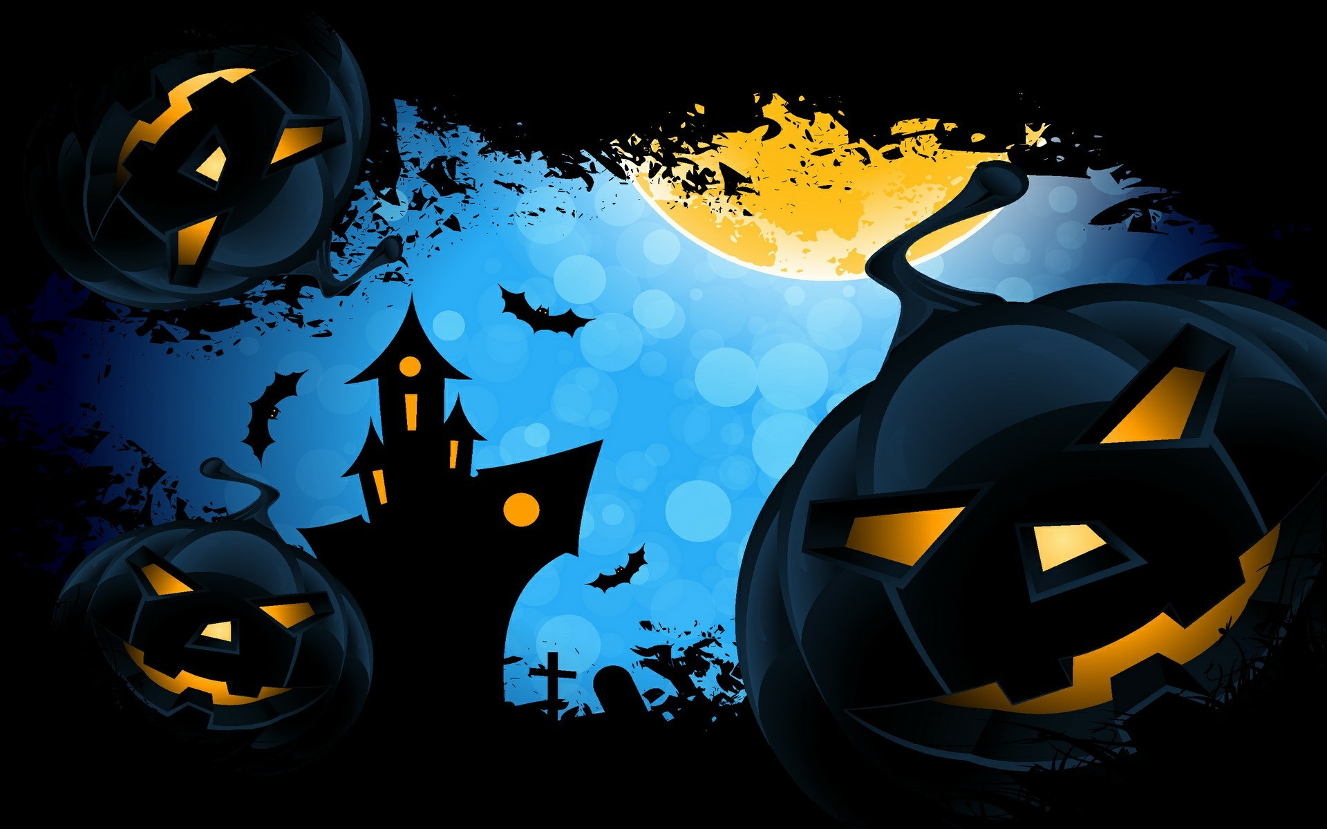 Res: 1920x1200, Free Happy Halloween Christian Feast Hallows Eve Collection Hd Wallpapers  Download