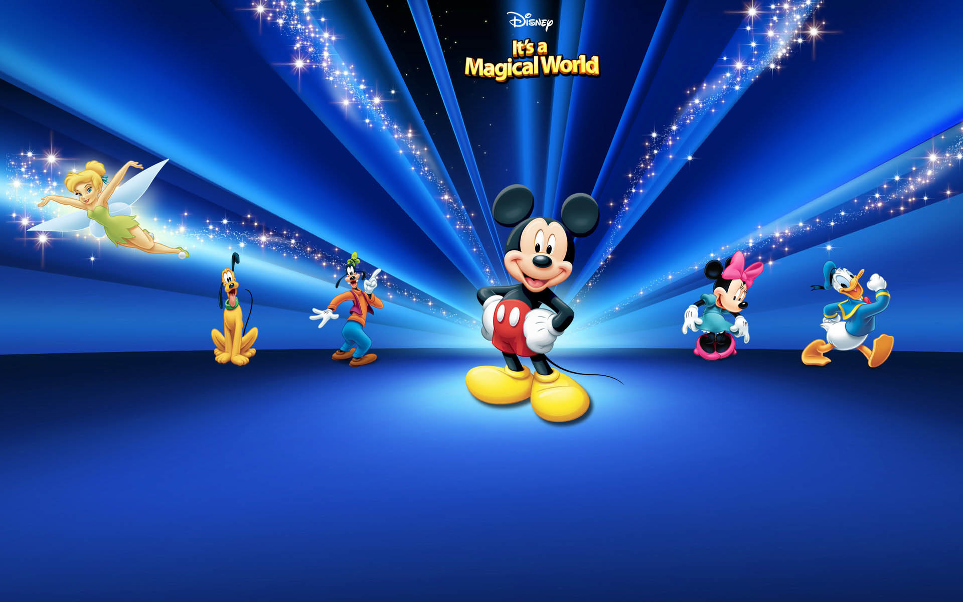 Res: 1920x1200, ... Mickey Mouse (10) ...