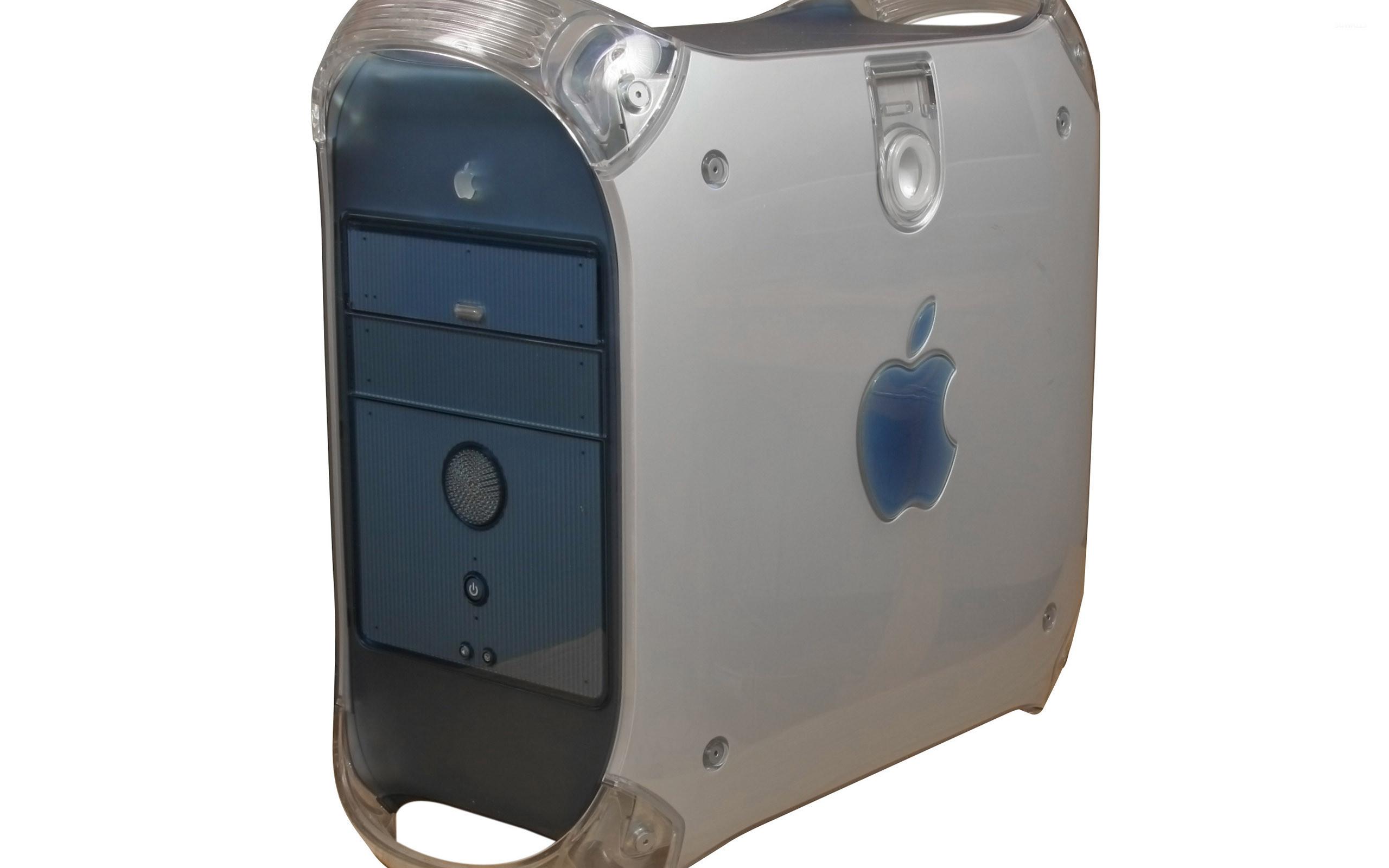 Res: 2560x1600, Power Mac G4 wallpaper  jpg