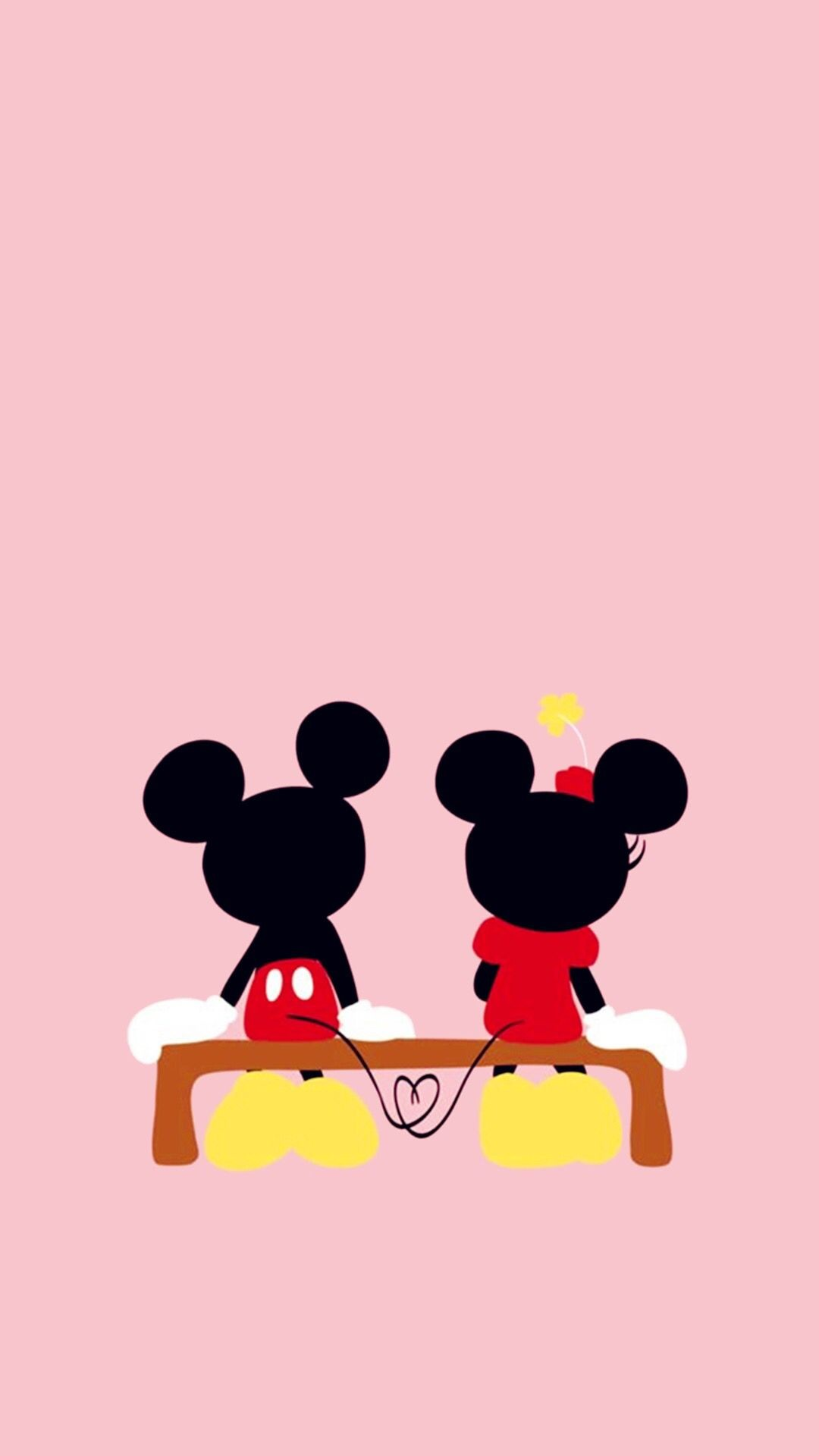 Res: 1080x1920, Best Mickey Wallpaper, beautiful Mickey drawing wallpaper for all phones.<3