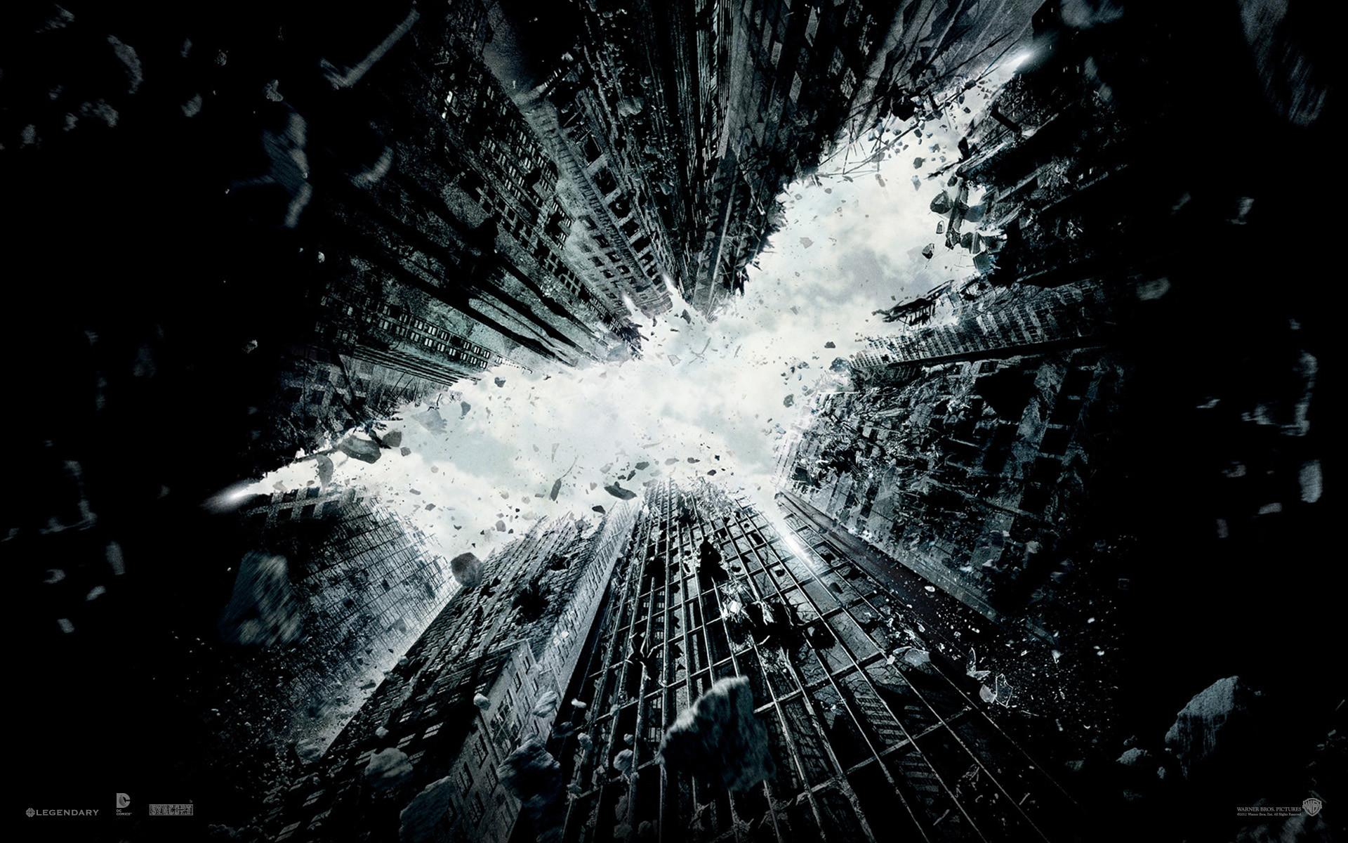 Res: 1920x1200, Imagine: Logo-ul de la Batman Dark Night Fiesta wallpapers and stock  photos. Â«