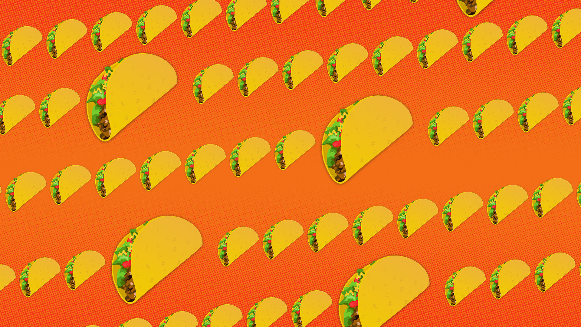 Res: 1920x1080, Mexican Fiesta Pictures › Top 741 Mexican Fiesta Wallpapers