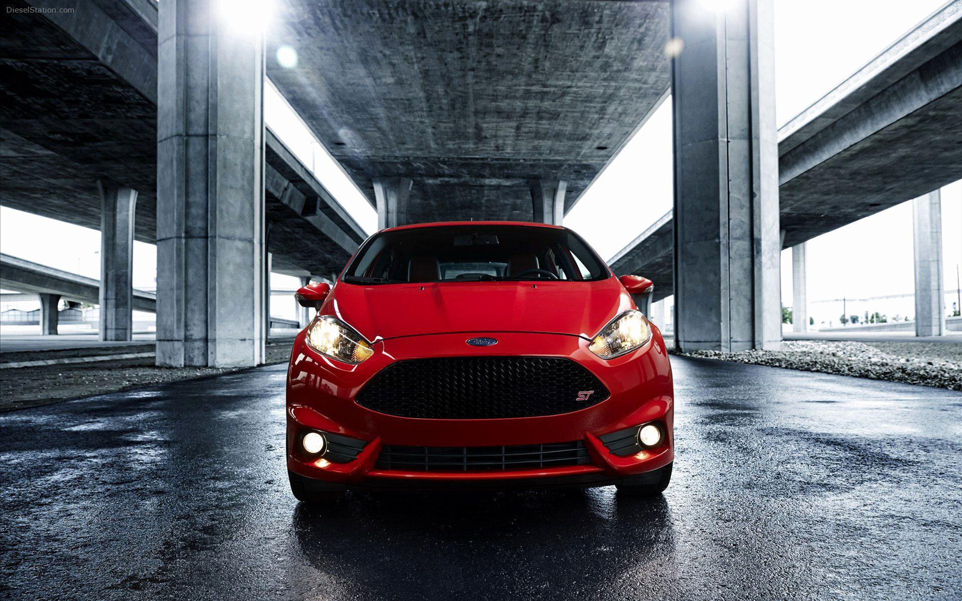 Res: 1920x1200, Simple Car Images Inspirational ford Fiesta St Simple Car Hd Wallpapers In  Hd