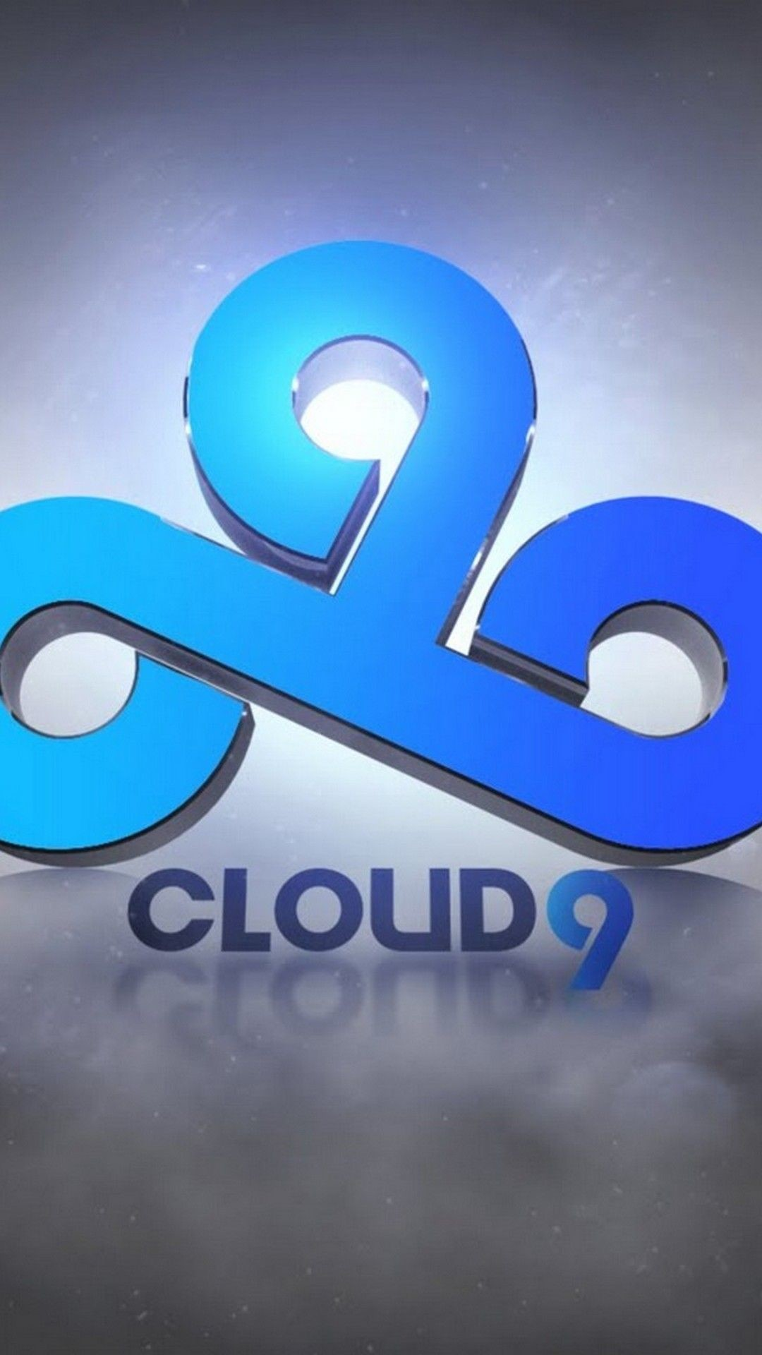 Cloud 9 Wallpapers Hd Wallpaper Collections 4kwallpaper Wiki