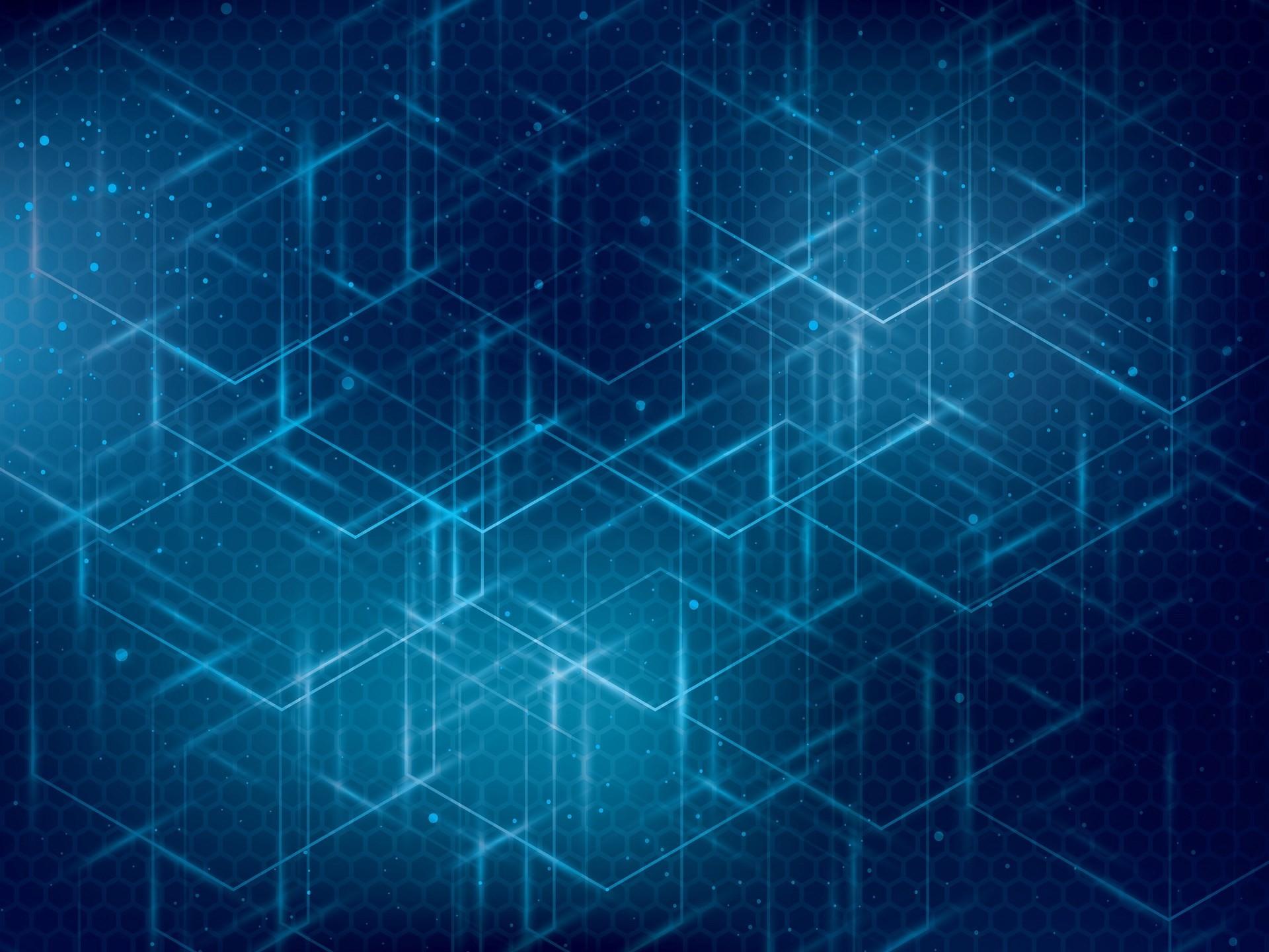 Res: 1920x1440, Hexagon Wallpapers 13 - 1920 X 1440