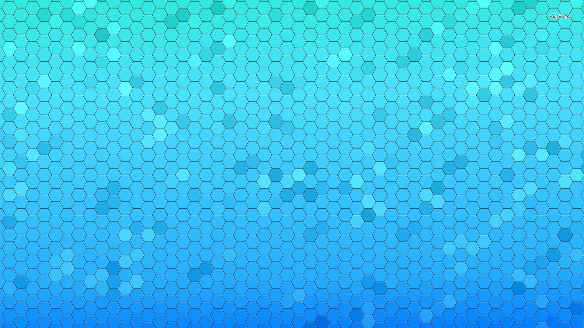 Res: 1920x1080, Blue Honeycomb Pattern Blue Honeycomb Pattern wallpapers HD free - 390205