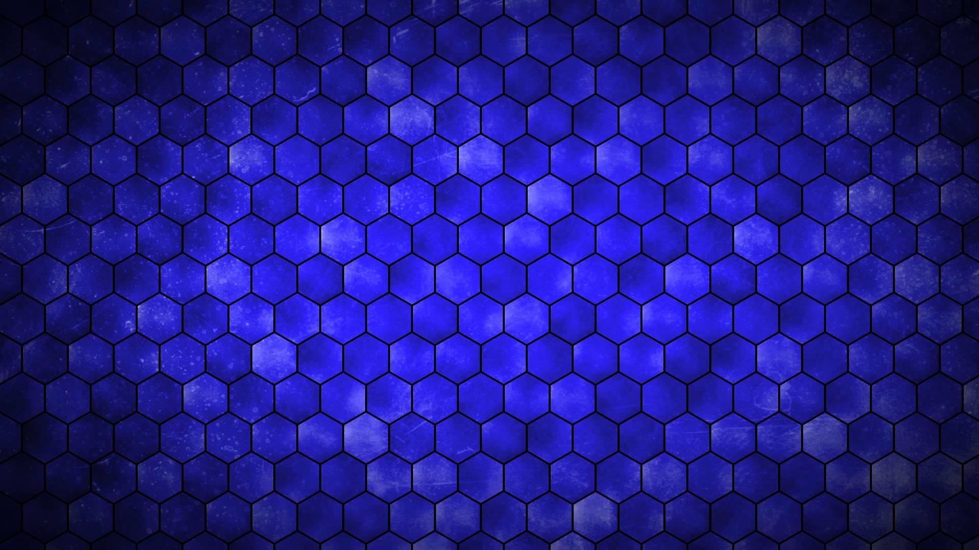 Res: 1920x1080, 1920x1200 Hex wallpapers   Hex stock photos Hexagon Wallpaper 24872 -  Baltana .