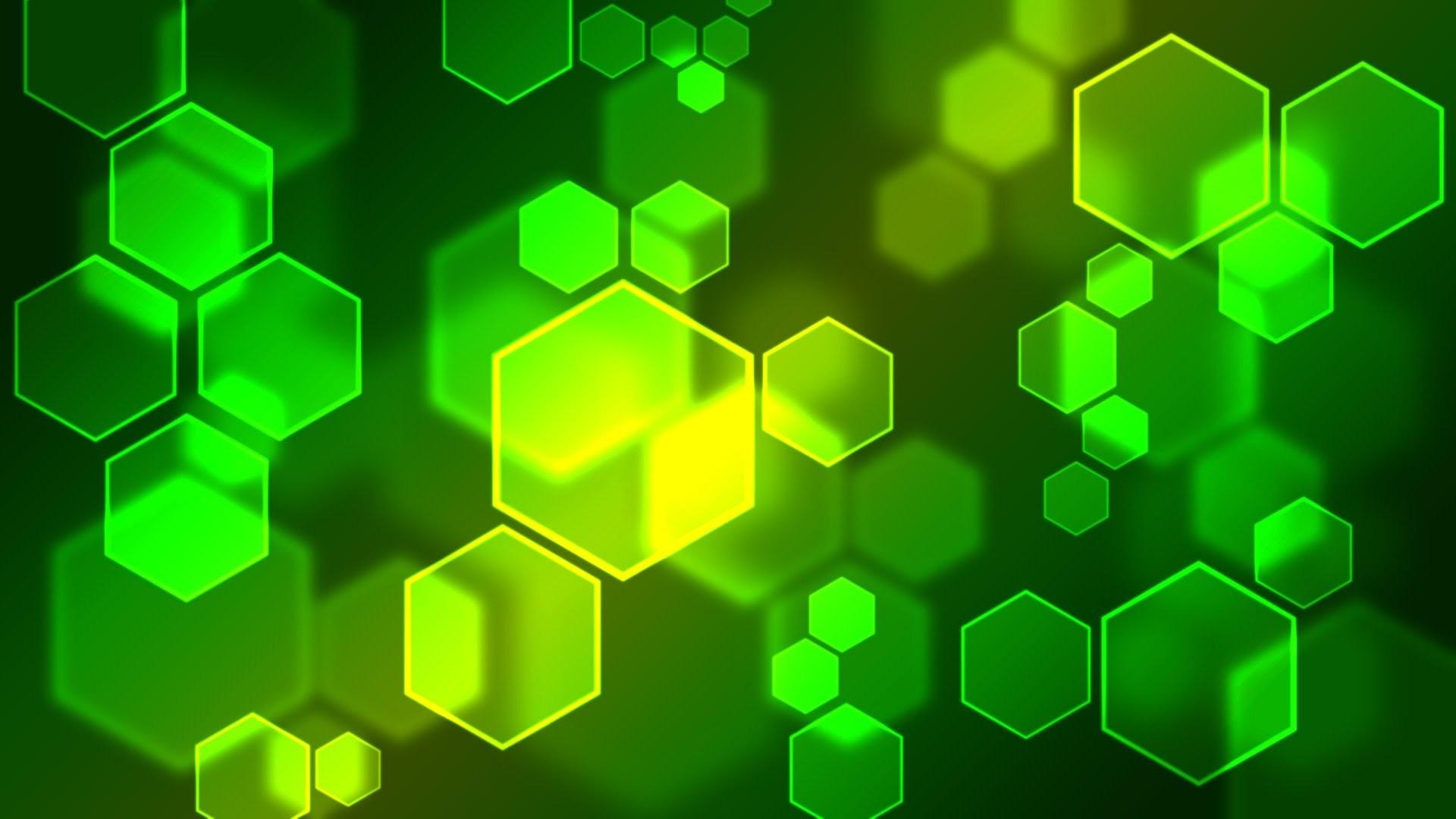 Res: 1920x1080, How to create hexagon bokeh wallpaper in Adobe  Photoshop