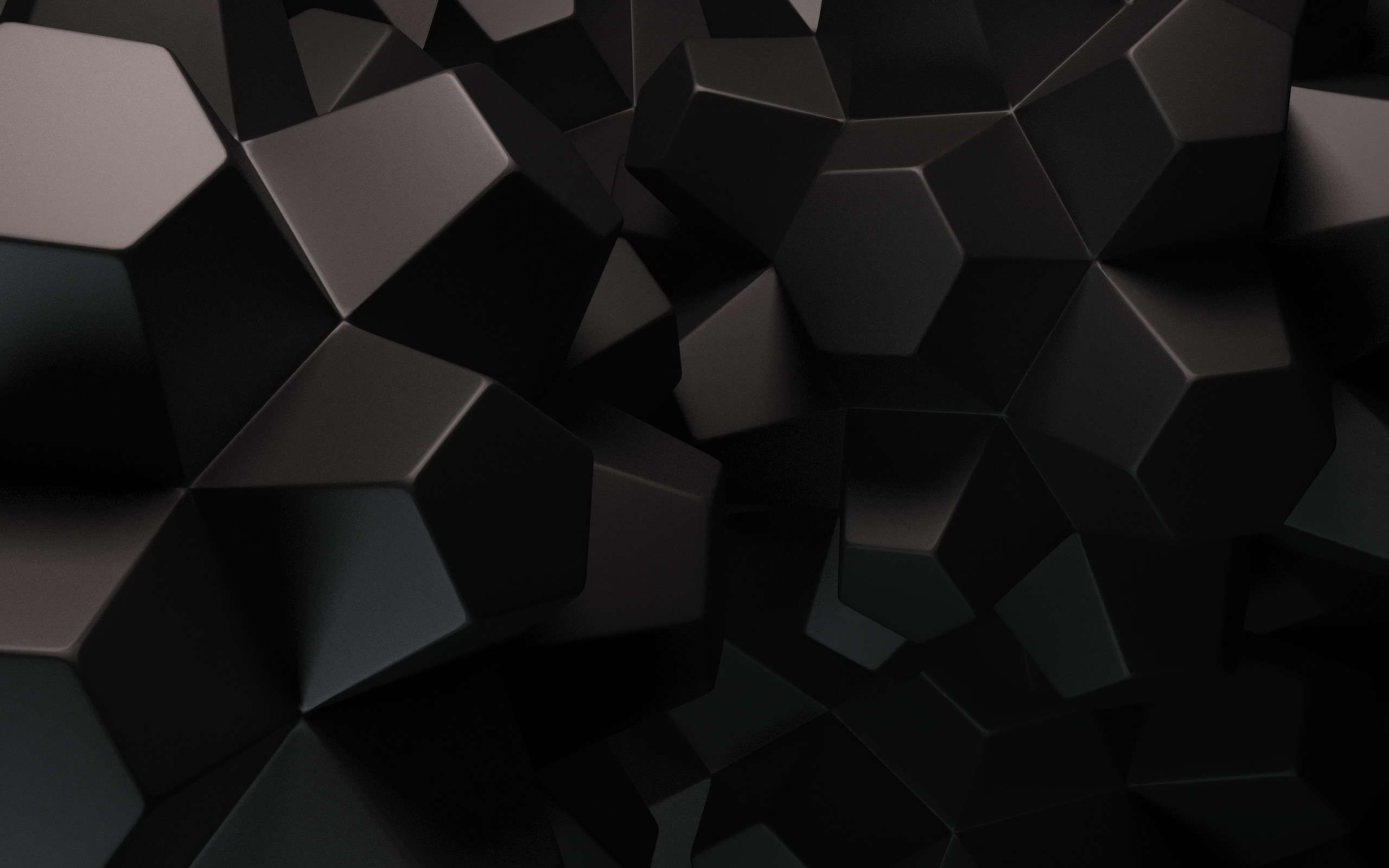 Res: 2560x1600, Hexagon converted wallpapers - 27 Hexagon wallpapers - most converted Hexagon  wallpapers