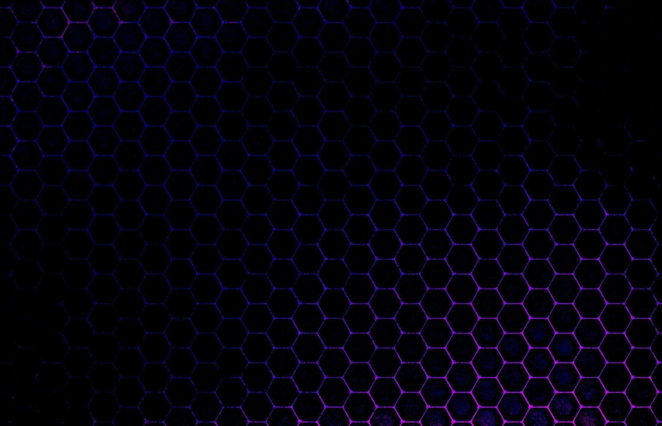 Res: 2240x1440, hexagon wallpaper - Google Search