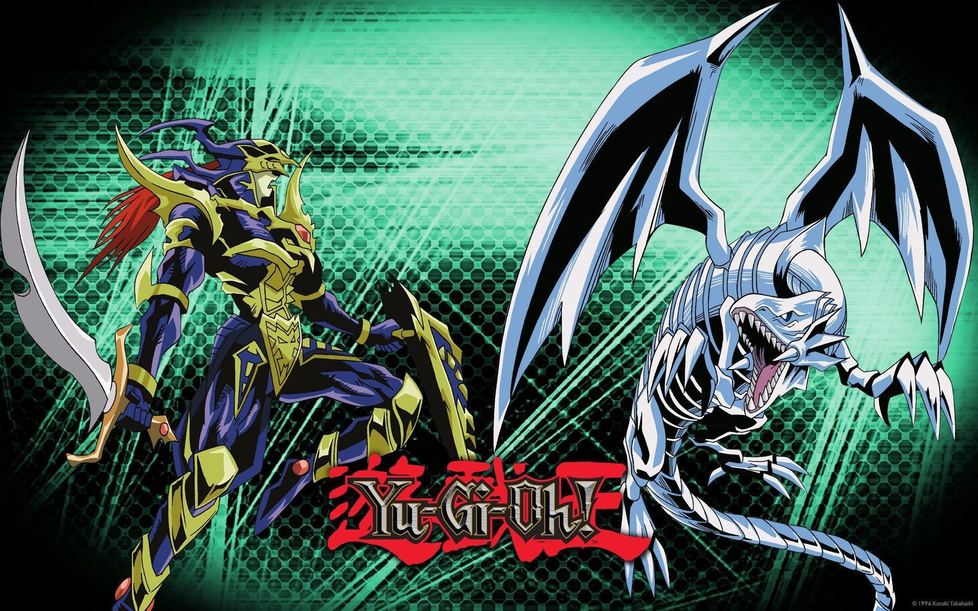 Res: 1920x1200, Yugioh Wallpapers - Full HD wallpaper search