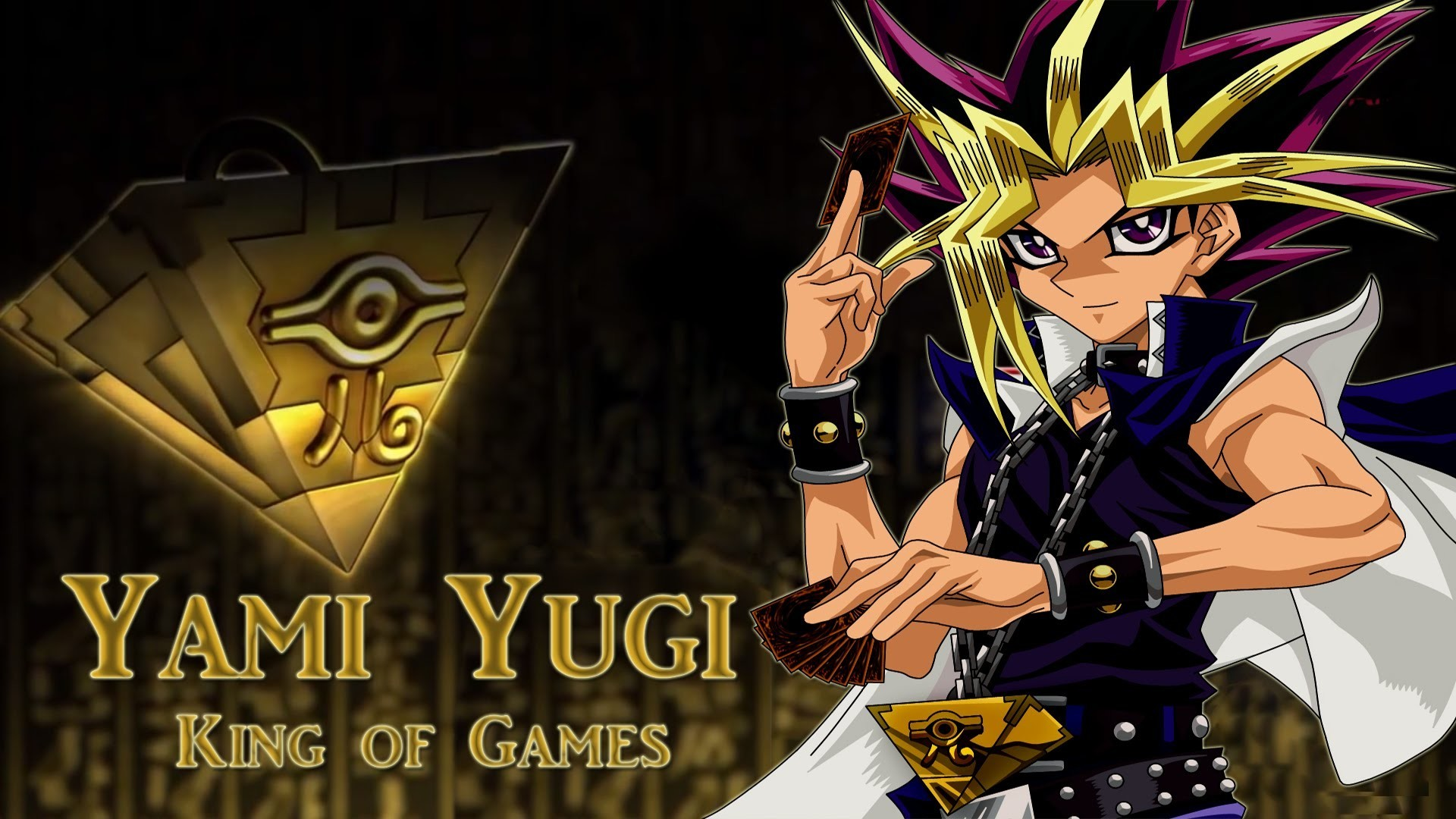 Res: 1920x1080, Yugioh Exodia Images HD Wallpapers