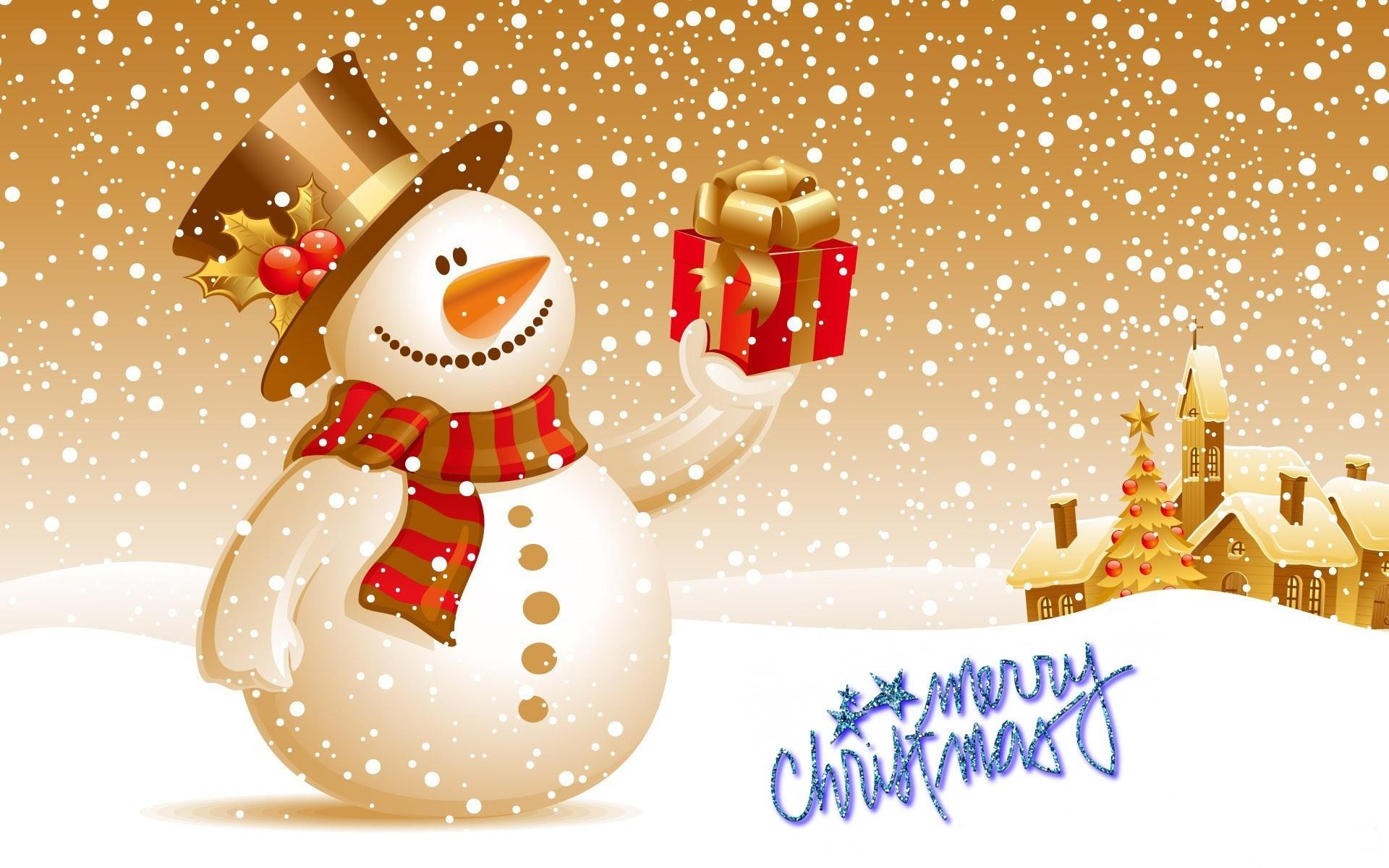 Res: 1920x1200, christmas screensaver american greetings ; 141471