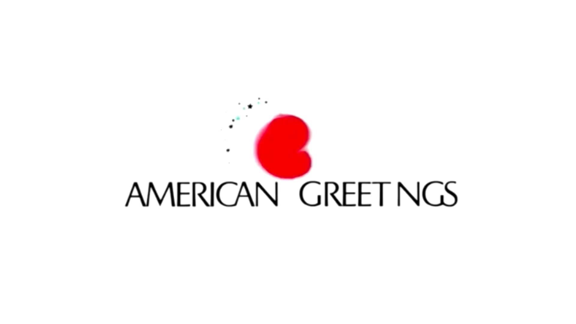 Res: 1920x1080, American Greetings Logo