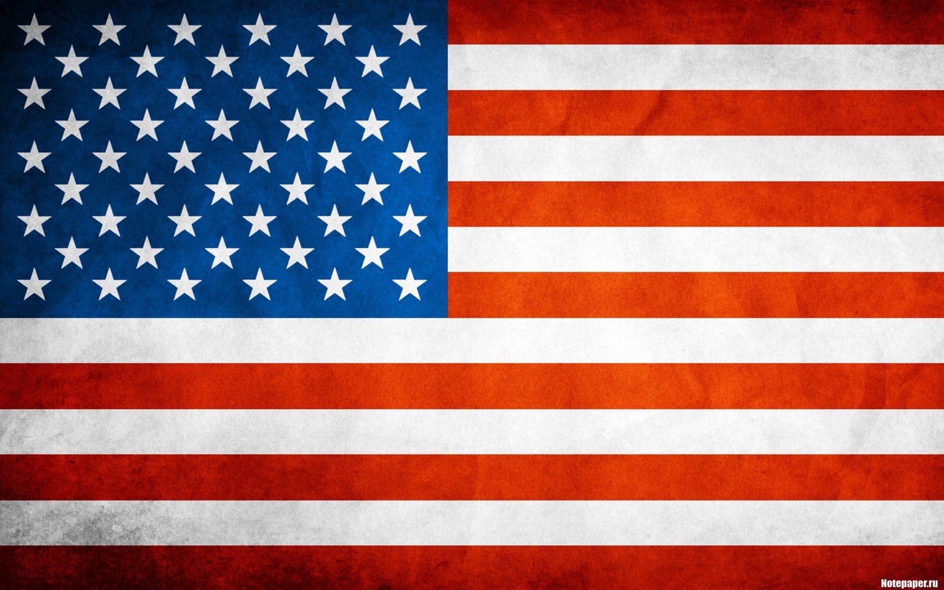 Res: 1920x1200, American Flag Wallpaper