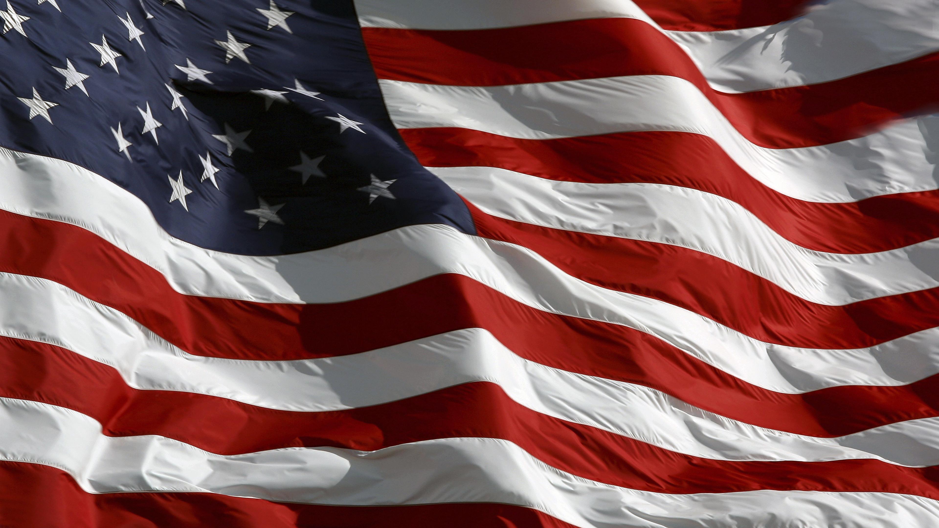 Res: 3840x2160, american flag wallpaper hd
