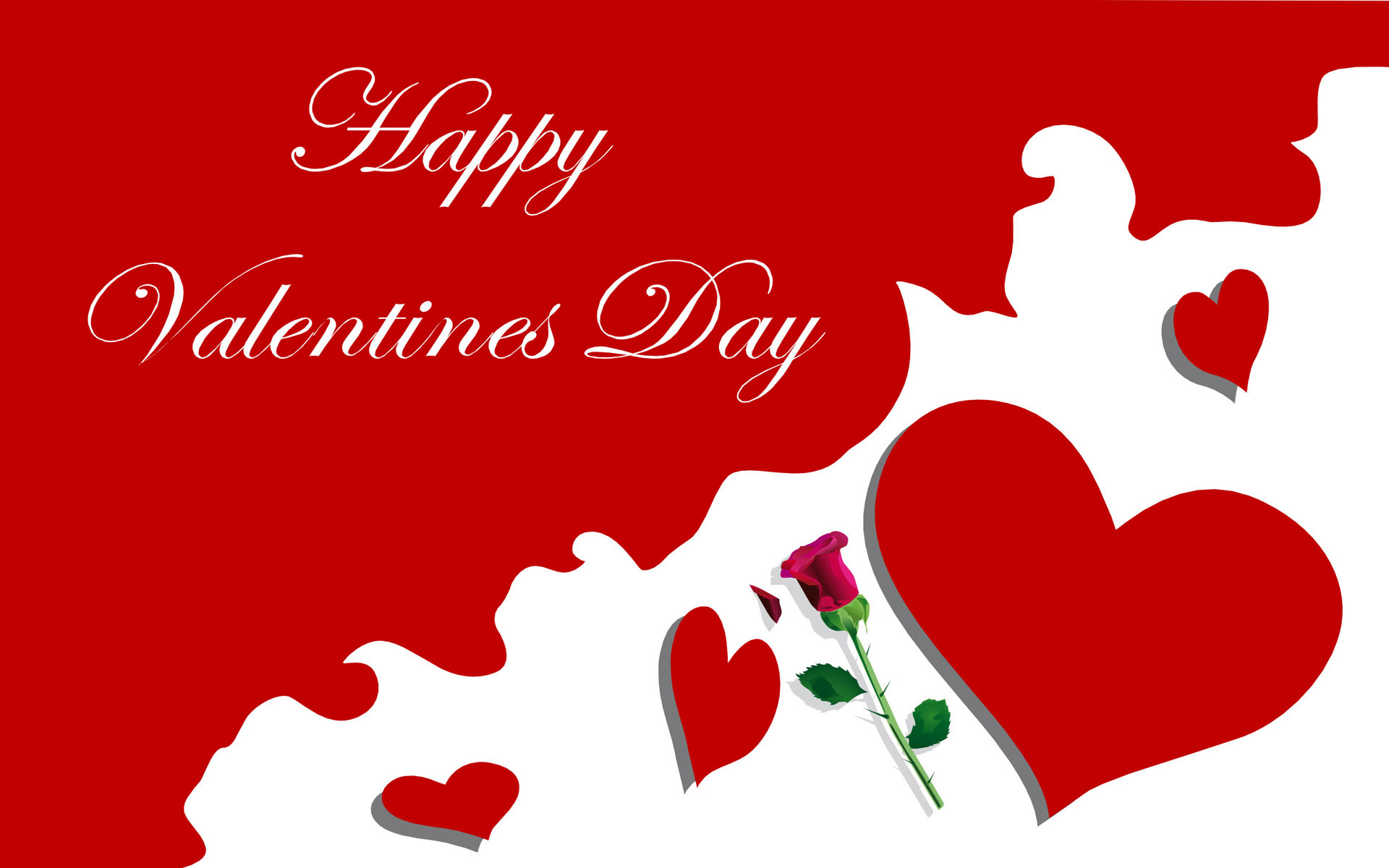 Res: 1920x1200, Valentines-Day-2015-Greeting-Cards-1