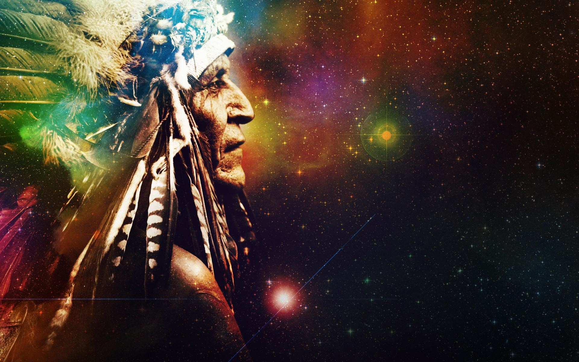 Res: 1920x1200, ... Background Pictures · Incredible Native American Pictures High HD  Quality for Mobile ...