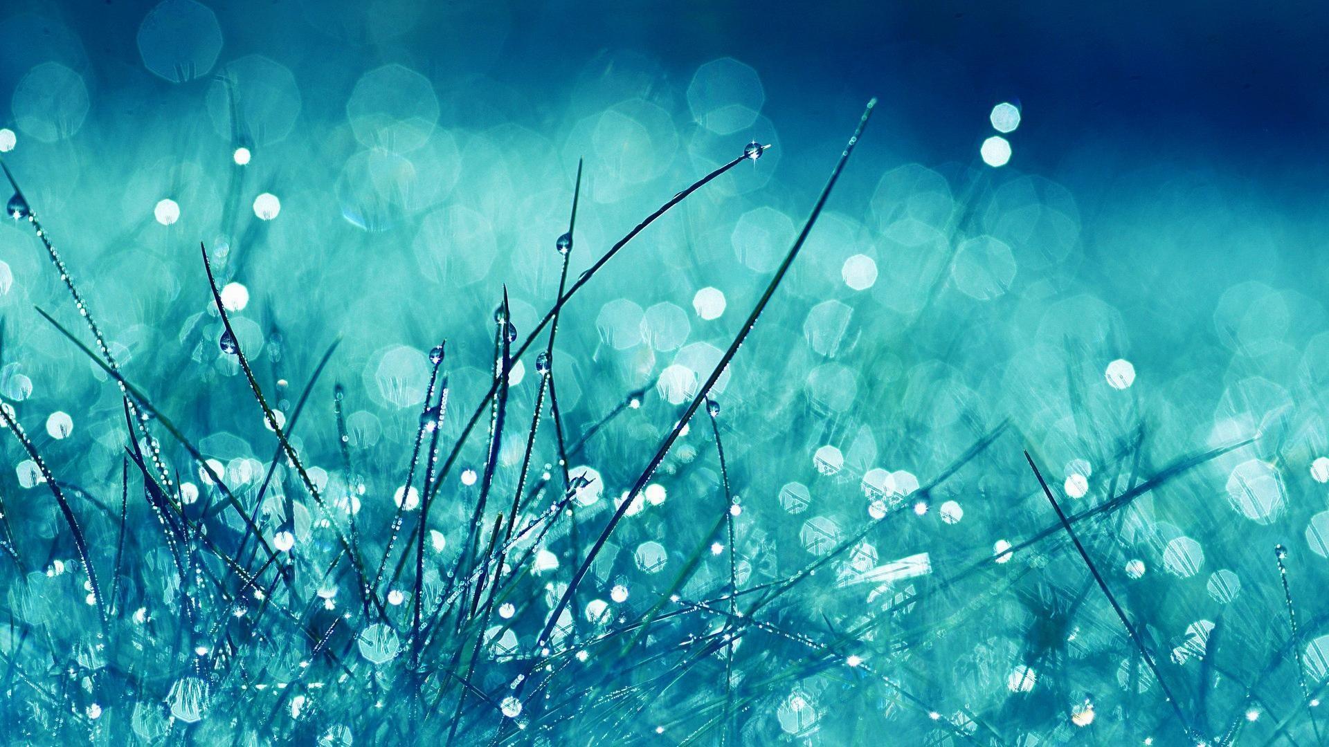 Res: 1920x1080, 2. blue-glitter-wallpaper-HD2-1024x576