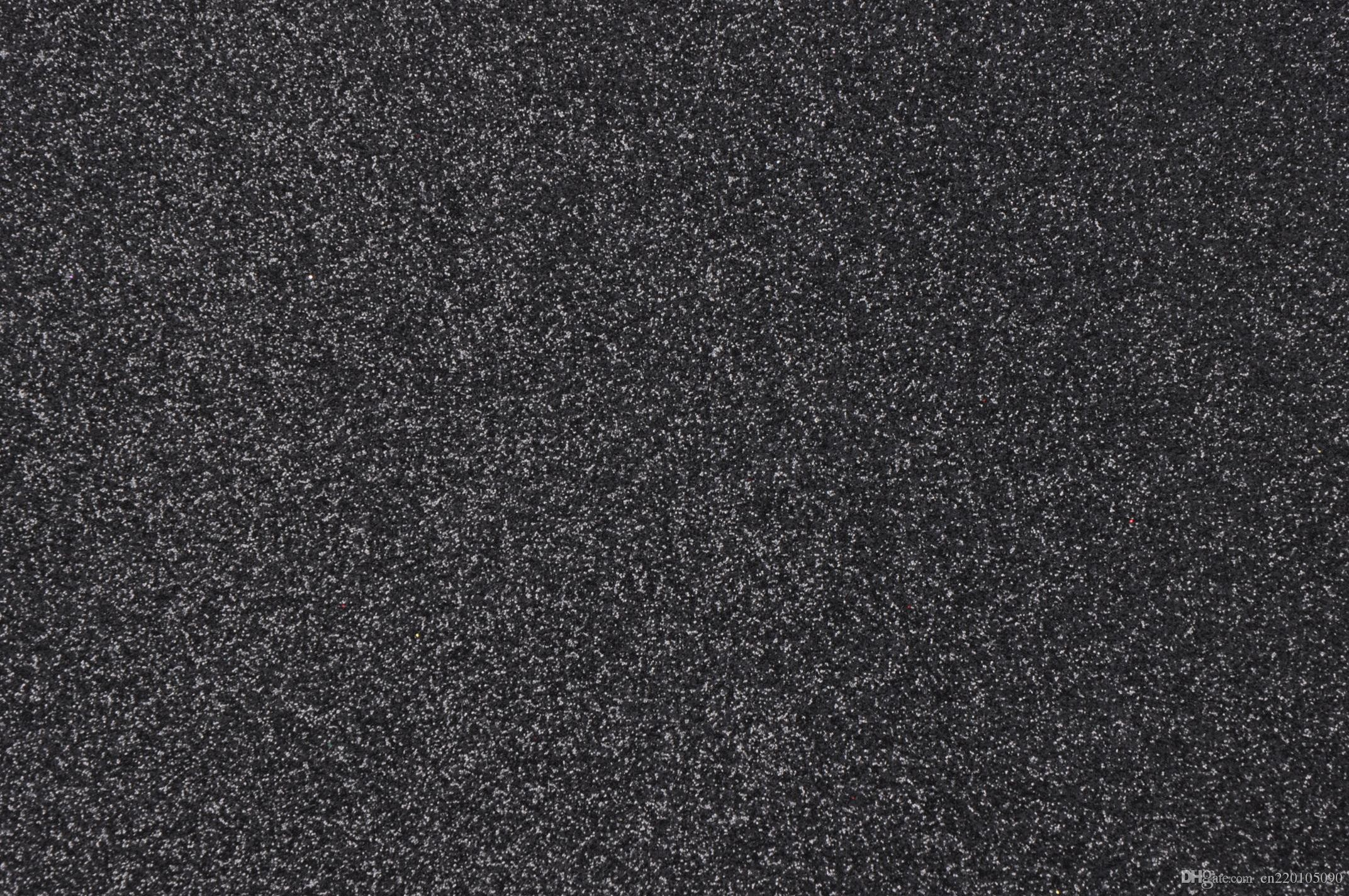 Res: 2144x1424, Jc Pack Eco Friendly Gunmetal Glitter Fabric ,Popular Glitter Fabric ,Teal Blue Glitter Fabric Glitter Wallpaper 15m/Roll Wallpapers Wallpaper Wallpapers ...