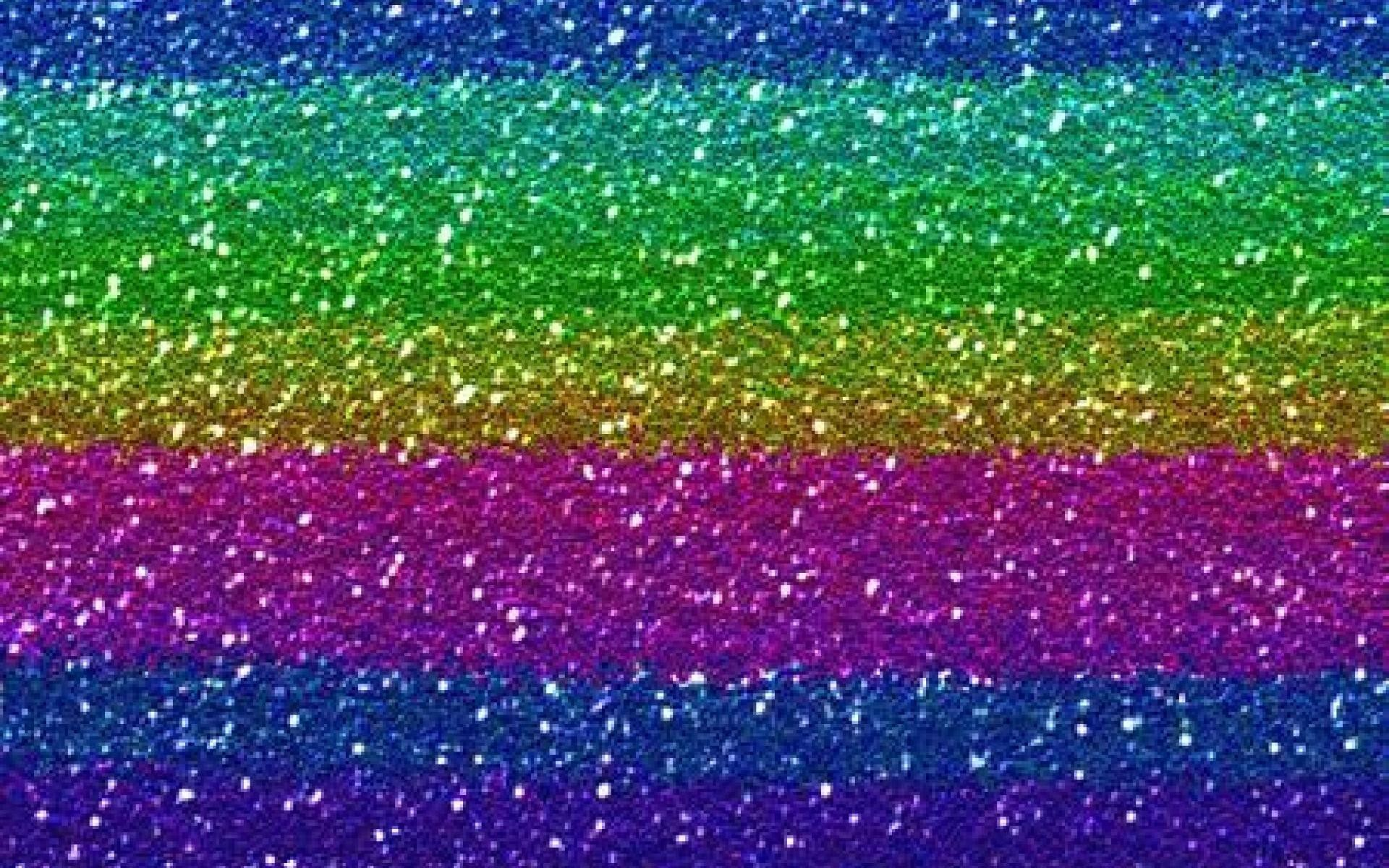 Res: 1920x1200, Glitter HD Wallpaper Free Download | HD Wallpapers