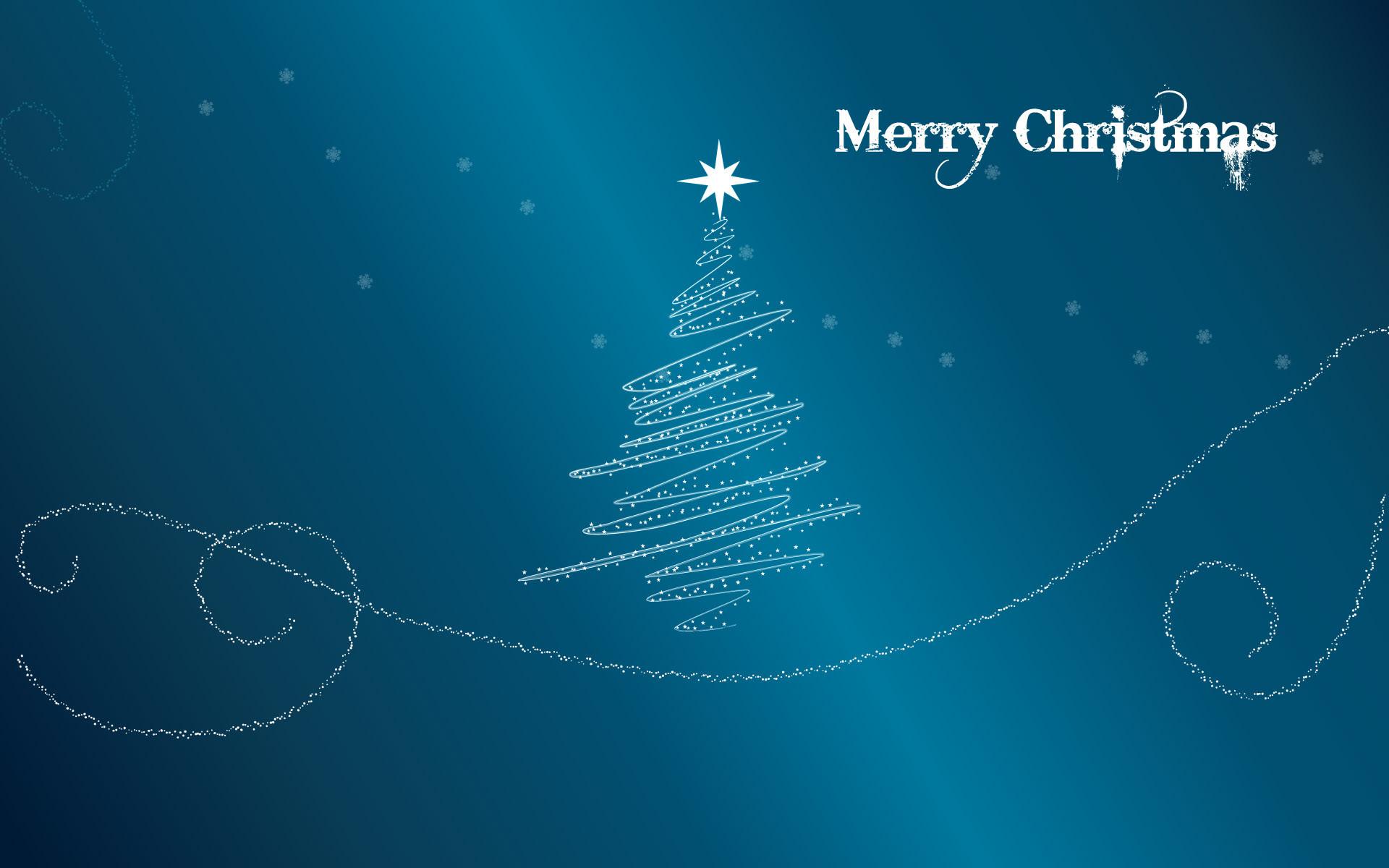 Res: 1920x1200, Merry Christmas Glitter Wallpaper