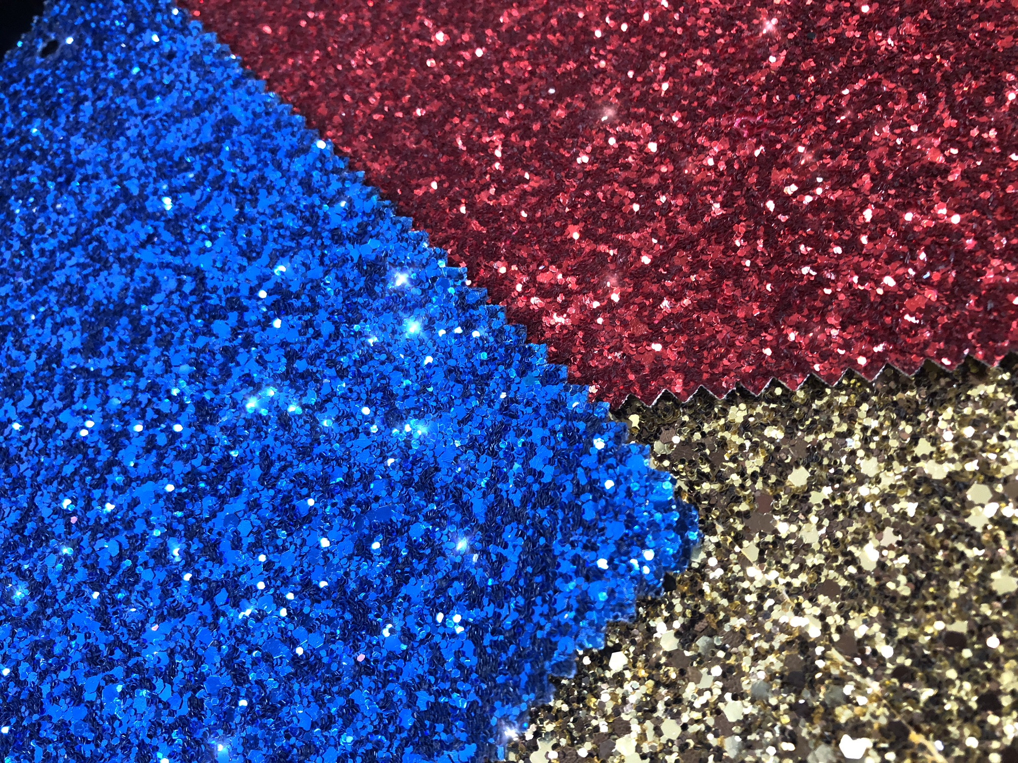 Res: 2016x1512, About Glitter Wall Store