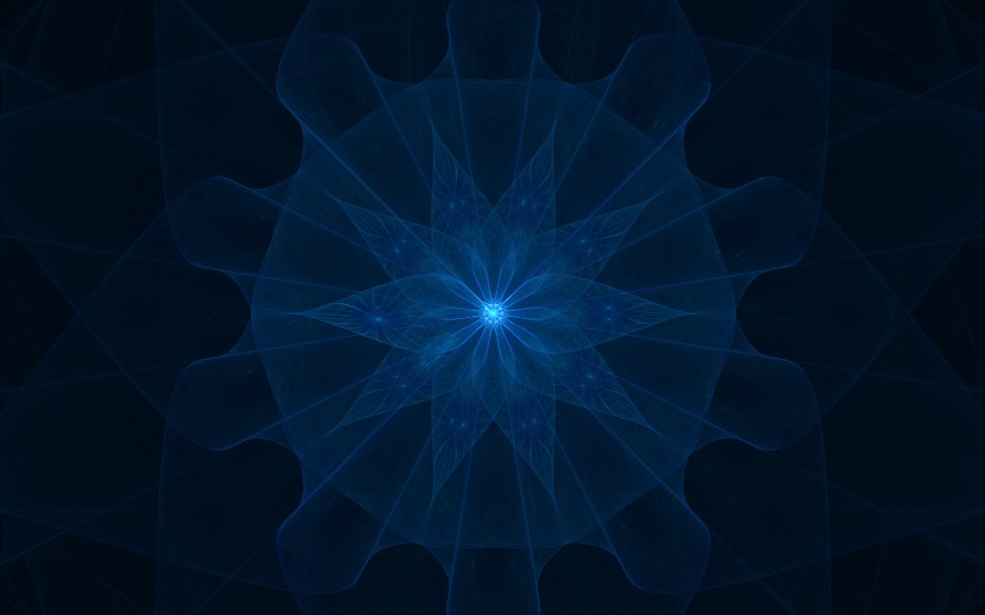 Res: 1920x1200, Blue Star Glitter Shadow wallpapers   Blue Star Glitter .