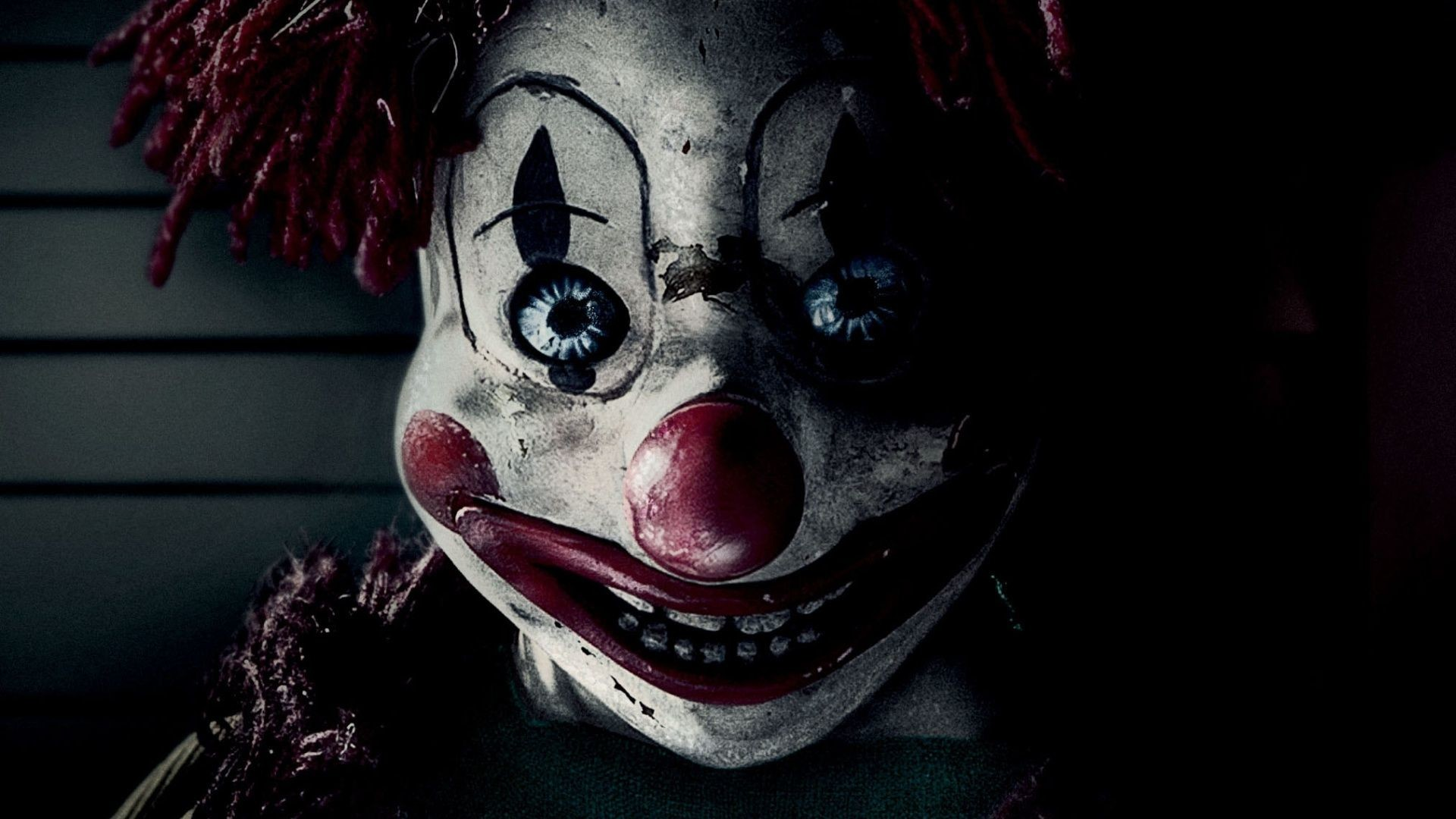Res: 1920x1080, Killer Clown Wallpaper 500×501 Killer Clown Wallpapers (36 Wallpapers) |  Adorable Wallpapers