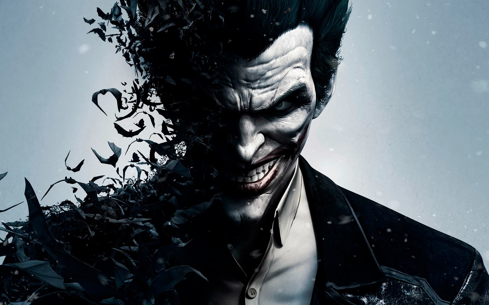 Res: 1920x1200, Cool Joker Wallpaper for iPhone Wallpaper