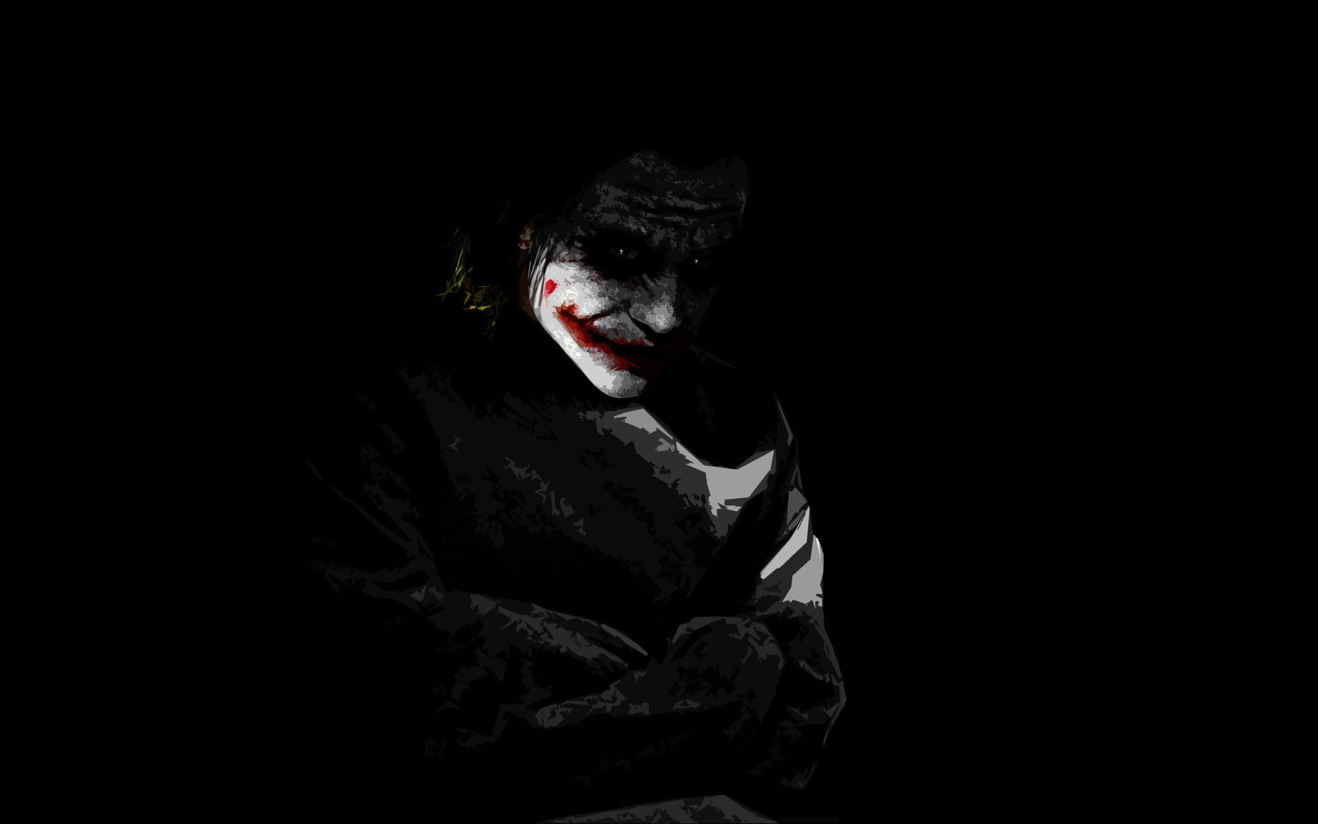 Res: 1920x1200, joker card hd wallpapers #456571. Download. The Joker Wallpaper ...