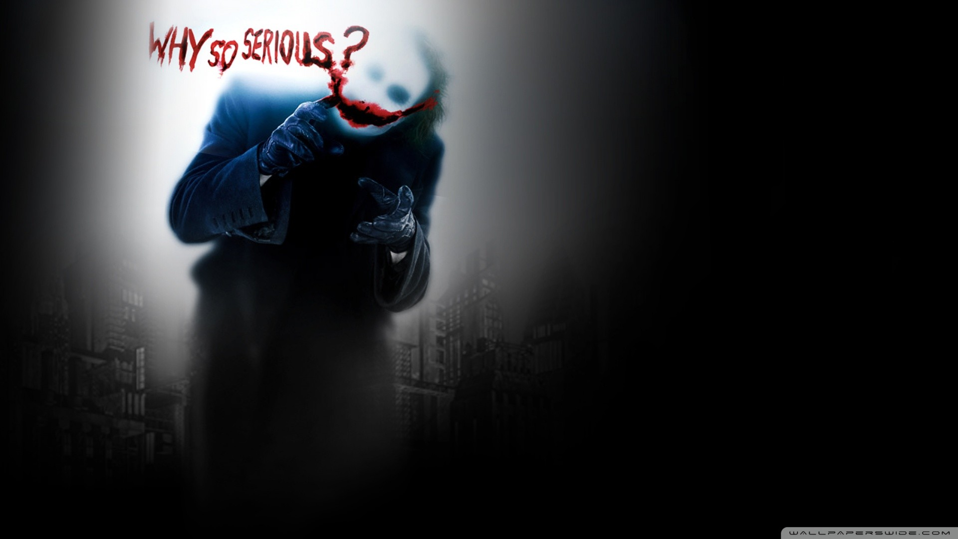Res: 1920x1080, 6. joker-wallpaper6-600x338