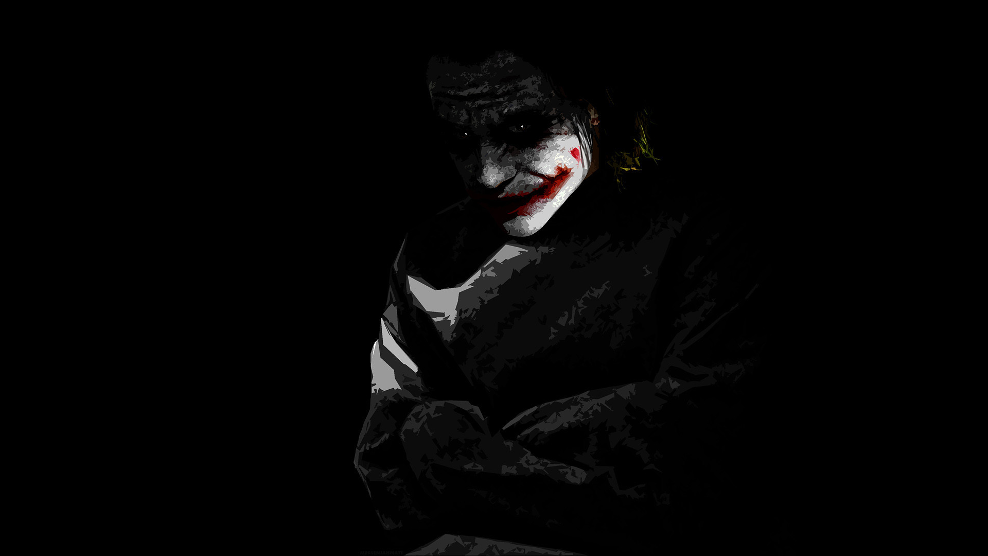 Res: 1920x1080, evil-clown-wallpapers--for-macbook-WTG20022791