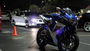 Gsxr 600 wallpapers